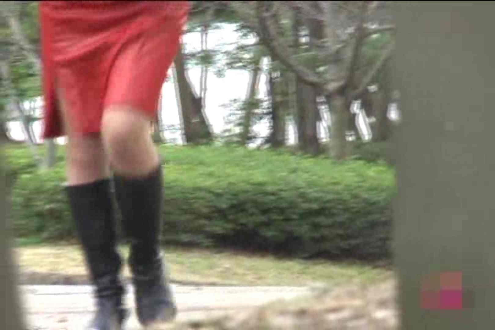 検証!隠し撮りスカートめくり!!Vol.9 パンツ大放出 盗撮おまんこ無修正動画無料 92pic 8
