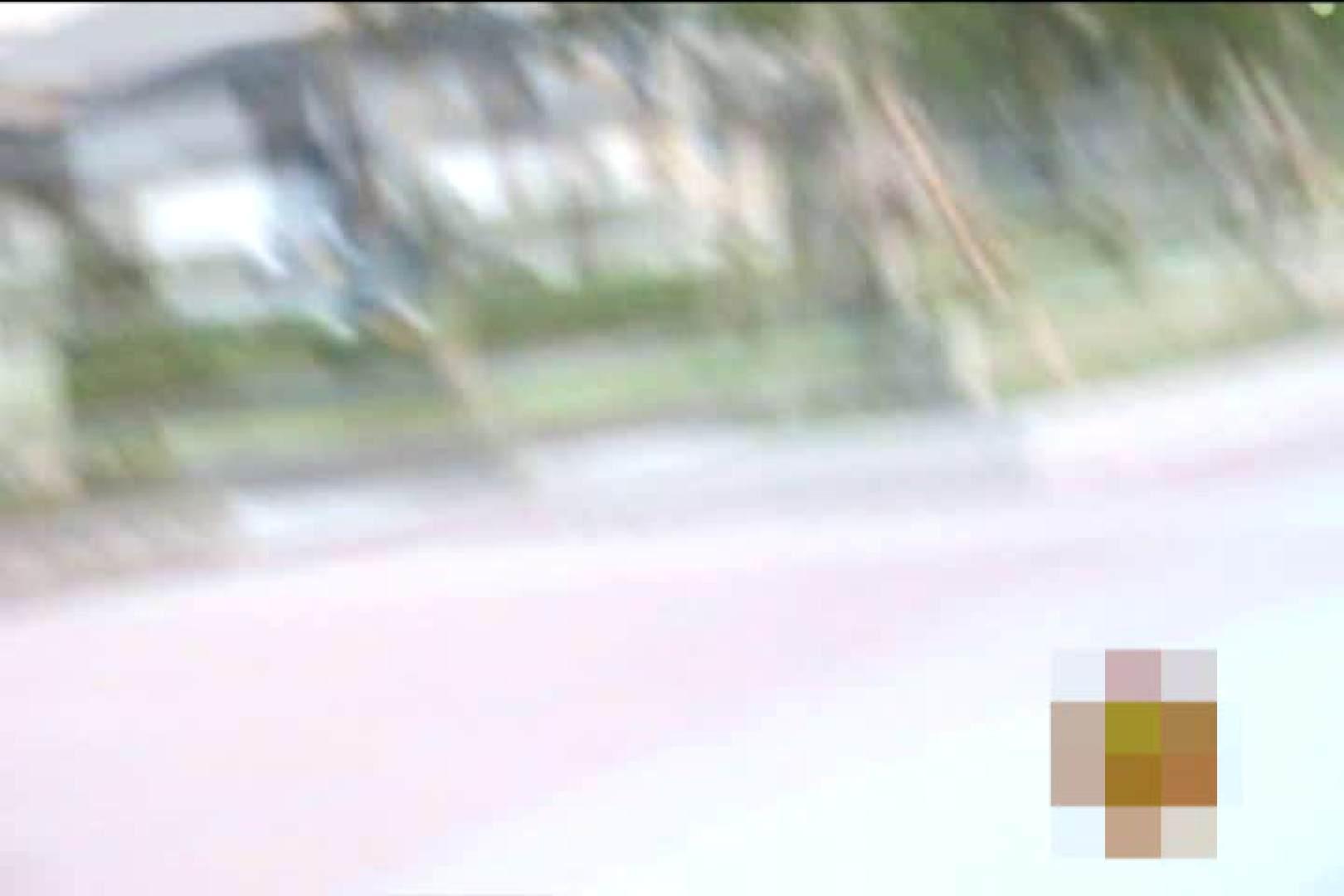 検証!隠し撮りスカートめくり!!Vol.3 素人 覗き性交動画流出 59pic 26