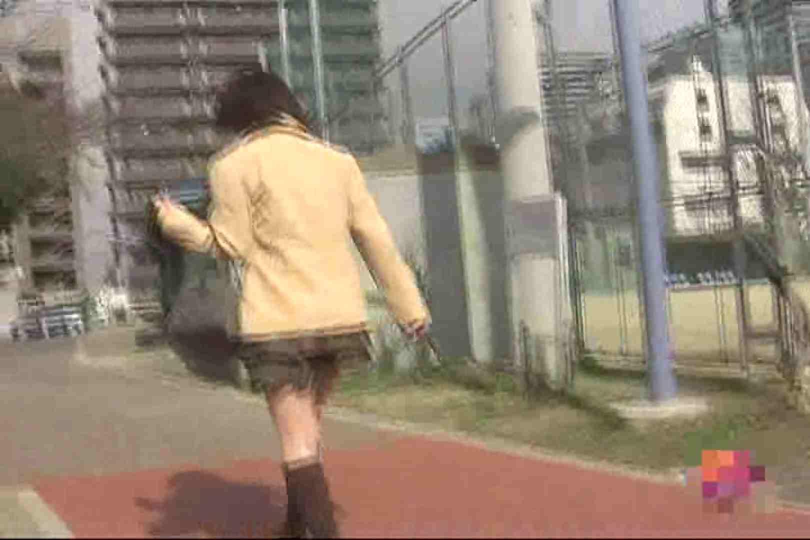 検証!隠し撮りスカートめくり!!Vol.5 OLの実態  101pic 30