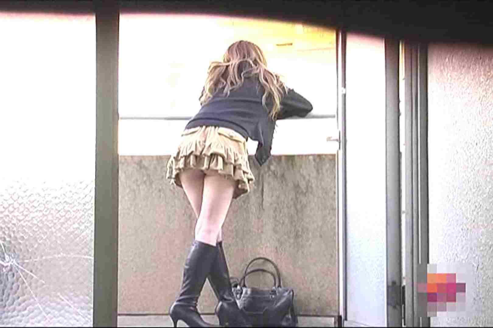検証!隠し撮りスカートめくり!!Vol.5 OLの実態  101pic 34