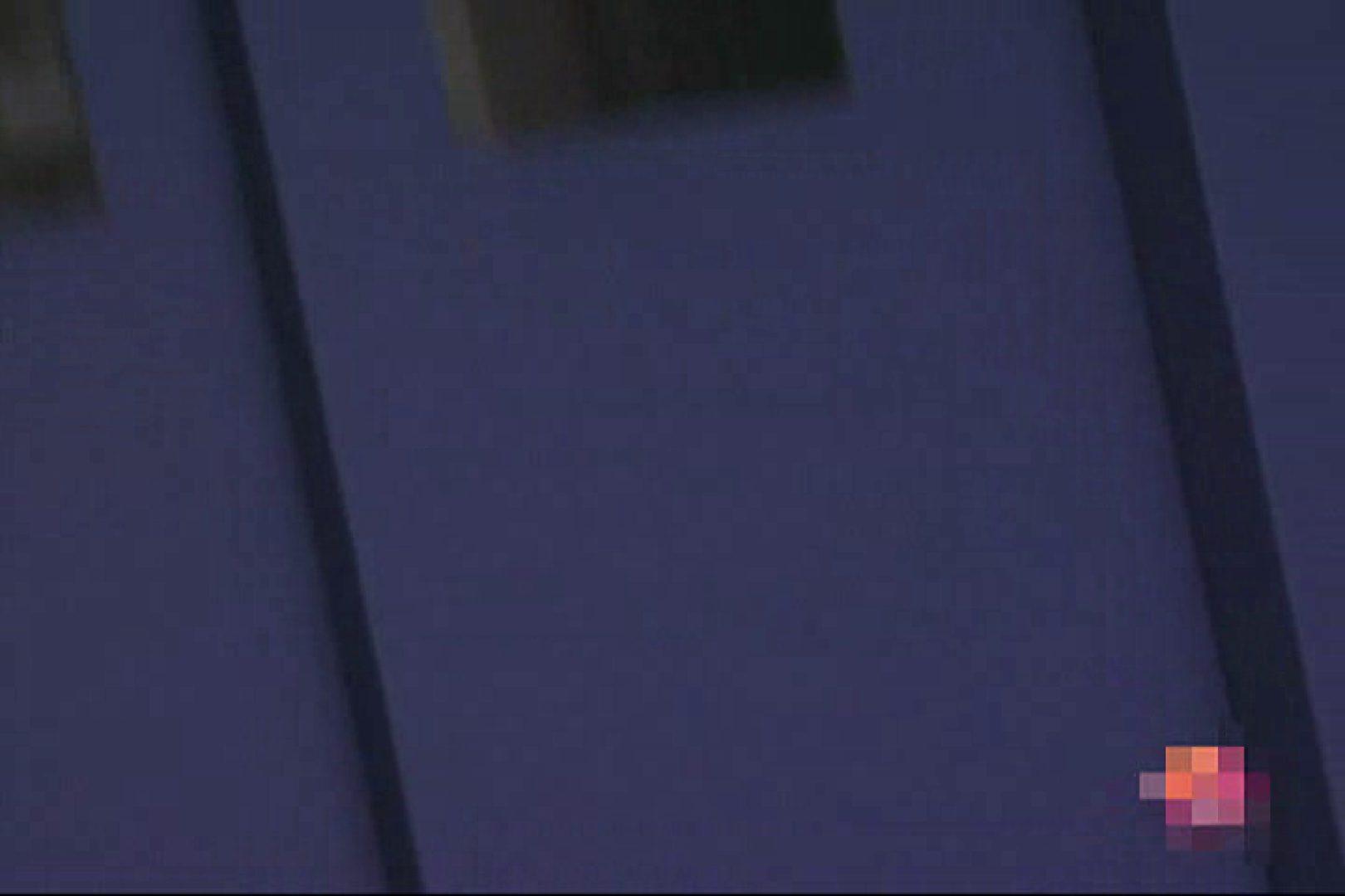 検証!隠し撮りスカートめくり!!Vol.5 OLの実態  101pic 82