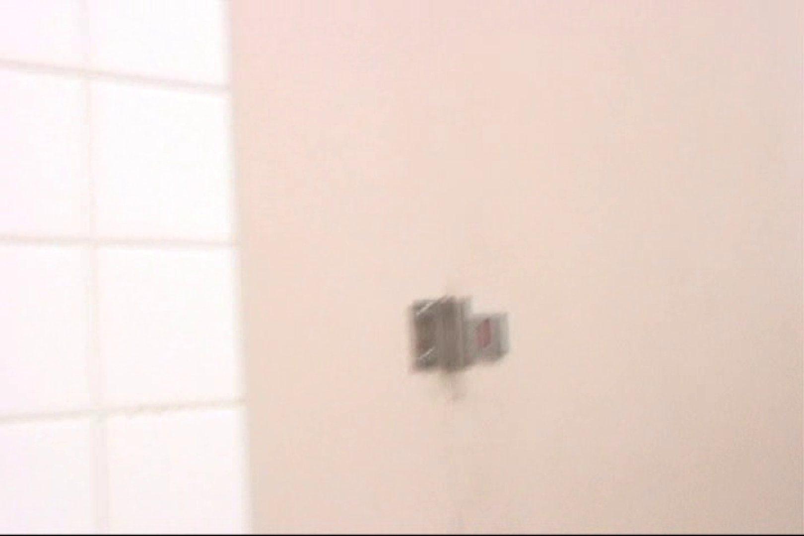 雑居ビル洗面所只今使用禁止中!Vol.5 洗面所 盗撮AV動画キャプチャ 81pic 77