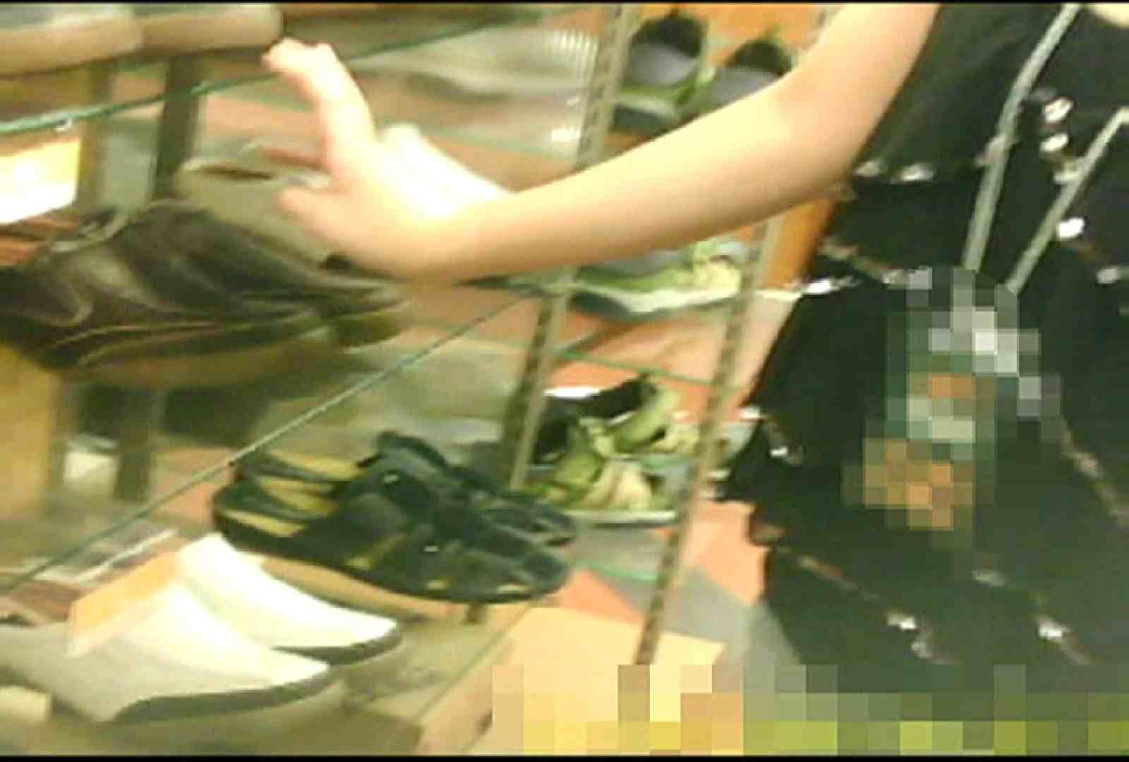 「ノゾキスト」さんの陰撮!!美女サルベージVol.1 OLの実態 盗撮セックス無修正動画無料 22pic 11