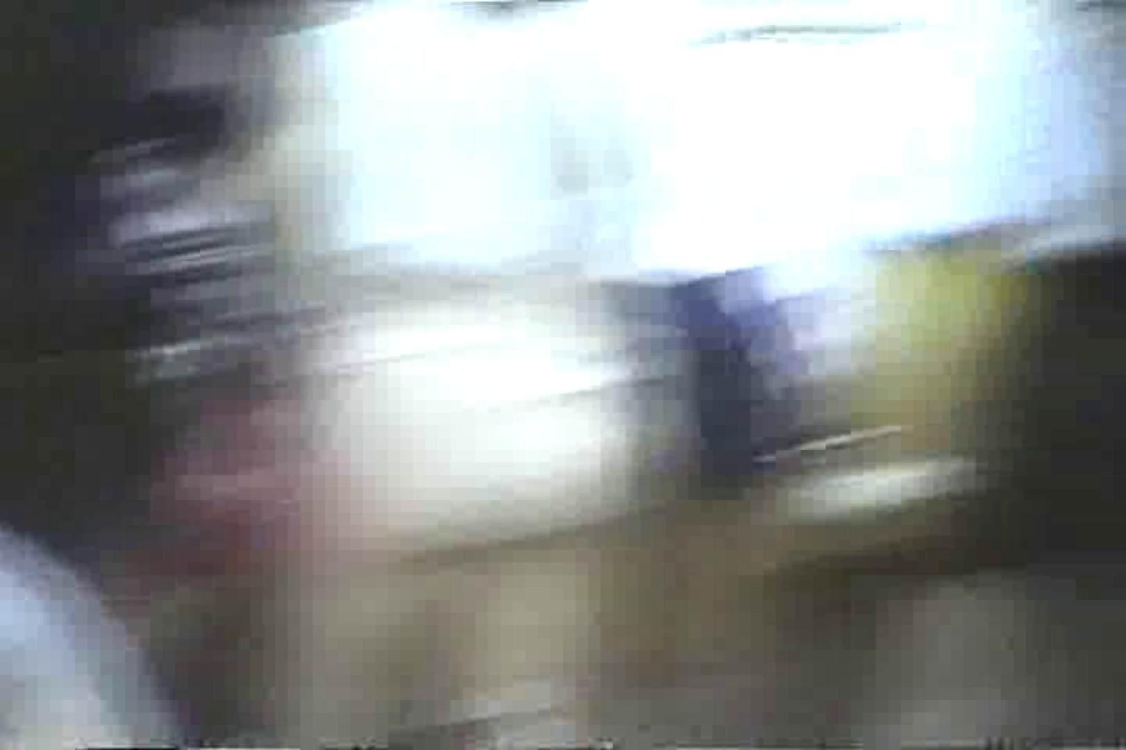 巨乳 乳首:新合宿Vol.1:ピープフォックス(盗撮狐)