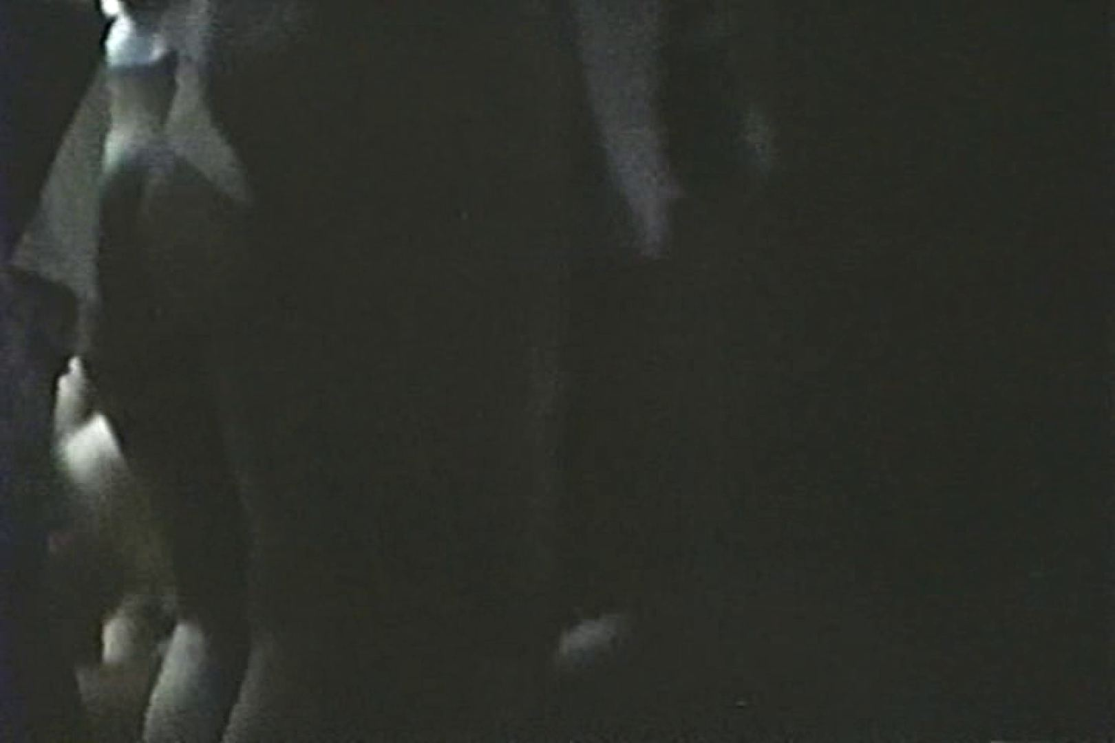 新合宿Vol.3 接写 覗きぱこり動画紹介 99pic 35