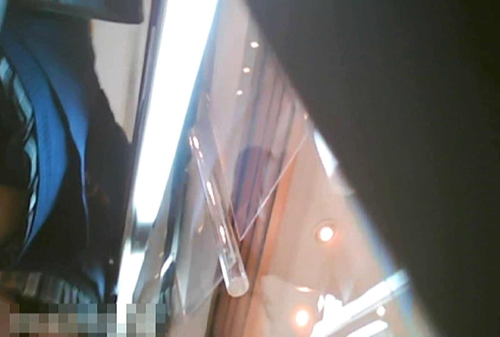 「チキン男」さんの制服ウォッチングVol.5 制服ギャル  48pic 8