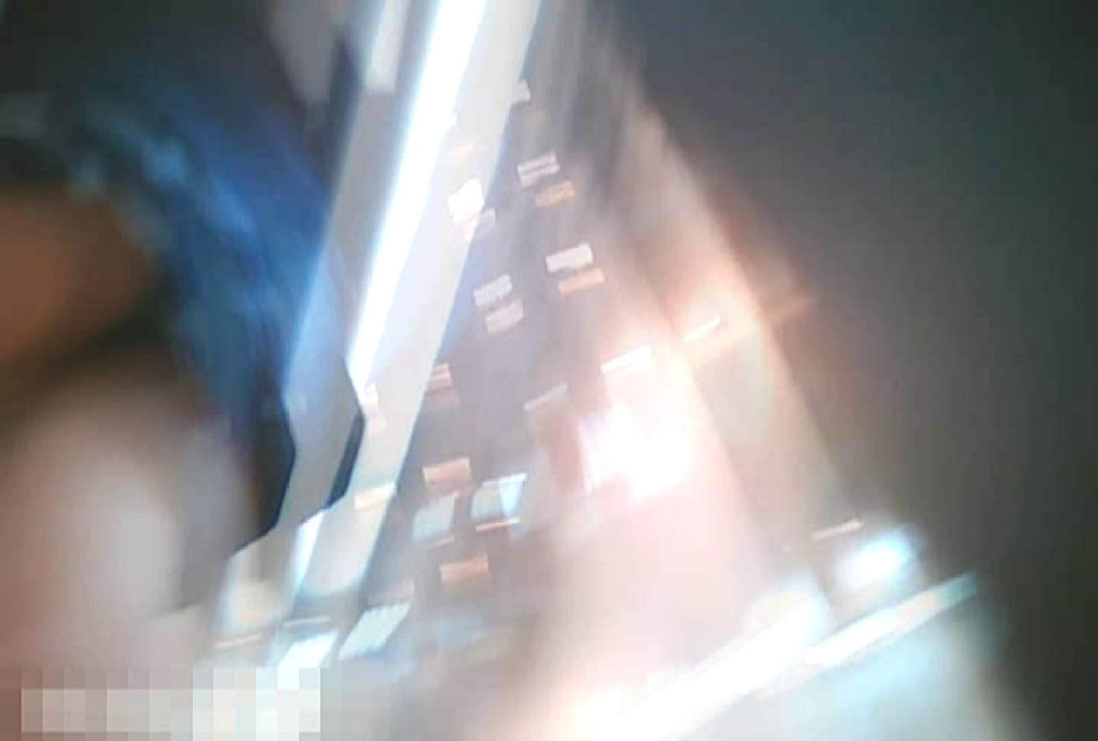 「チキン男」さんの制服ウォッチングVol.5 制服ギャル | パンツ大放出  48pic 13