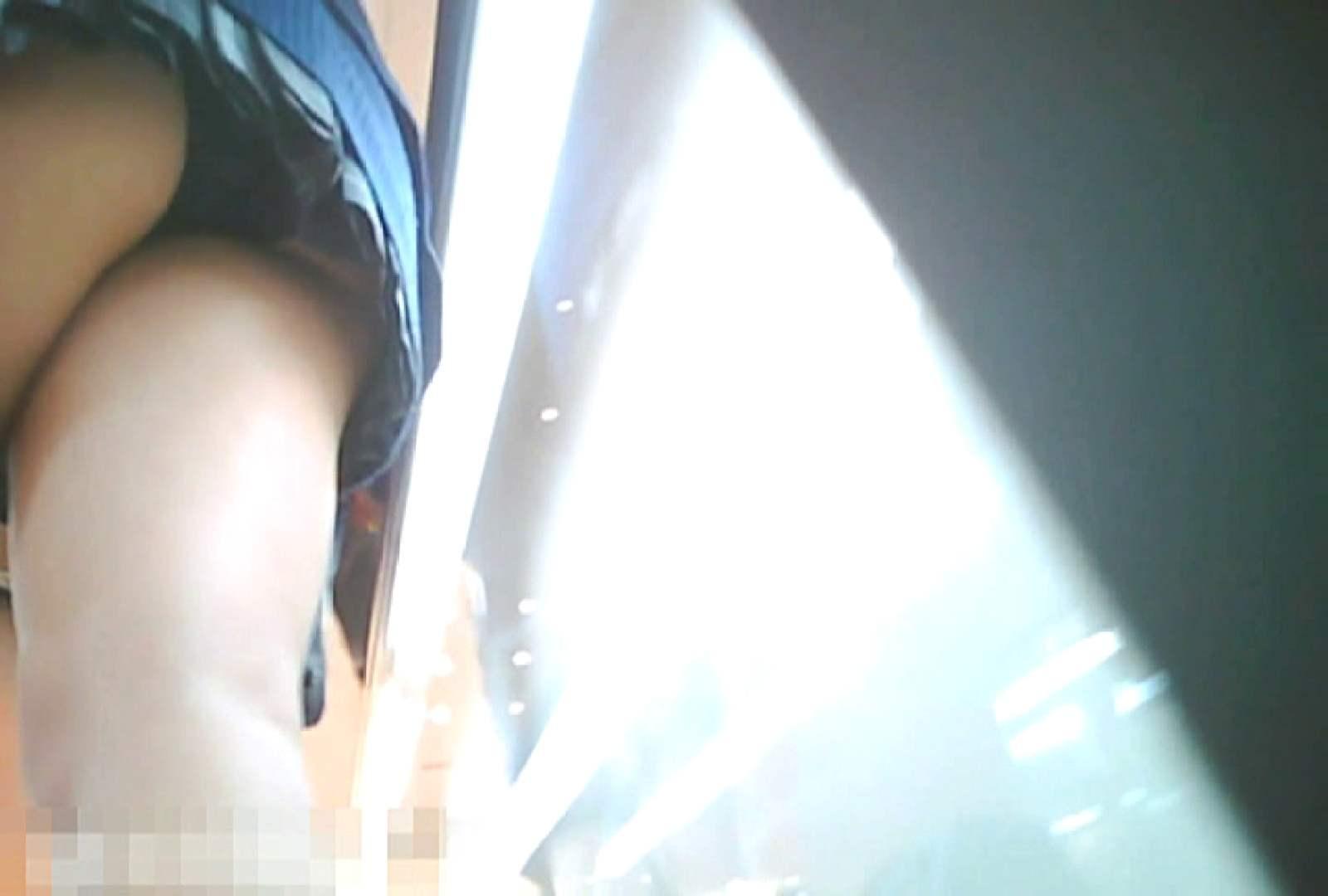 「チキン男」さんの制服ウォッチングVol.5 学校潜伏 のぞき濡れ場動画紹介 48pic 15