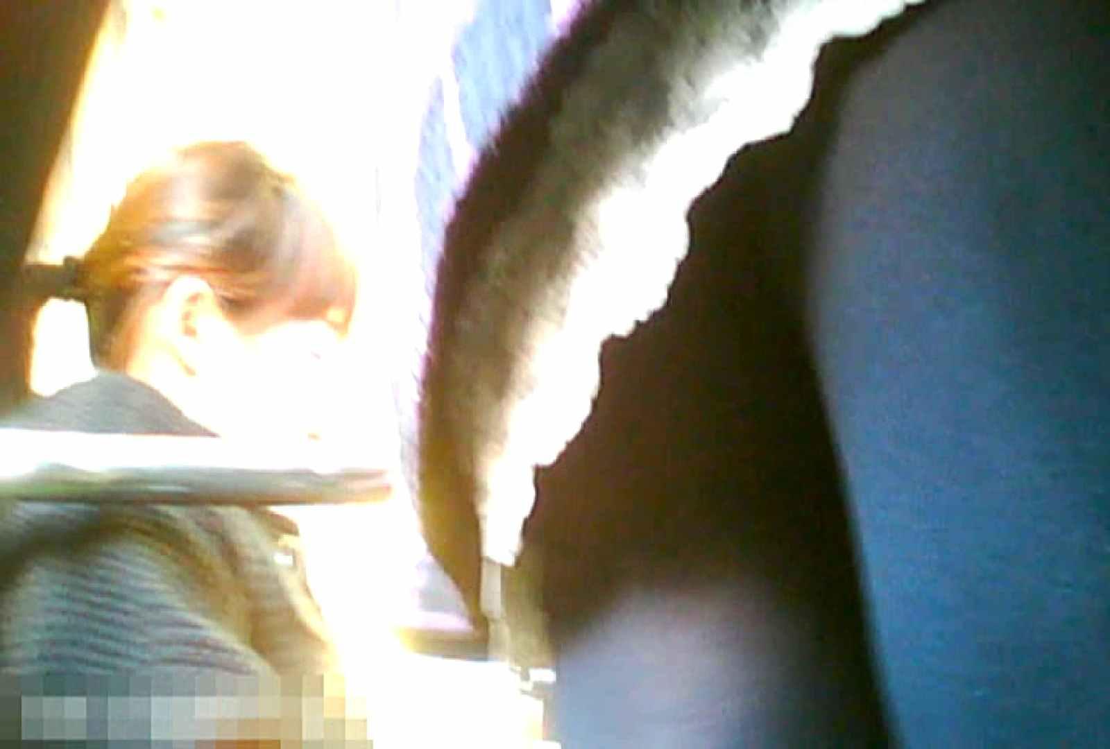 「チキン男」さんの制服ウォッチングVol.7 OLの実態 盗み撮り動画キャプチャ 74pic 14