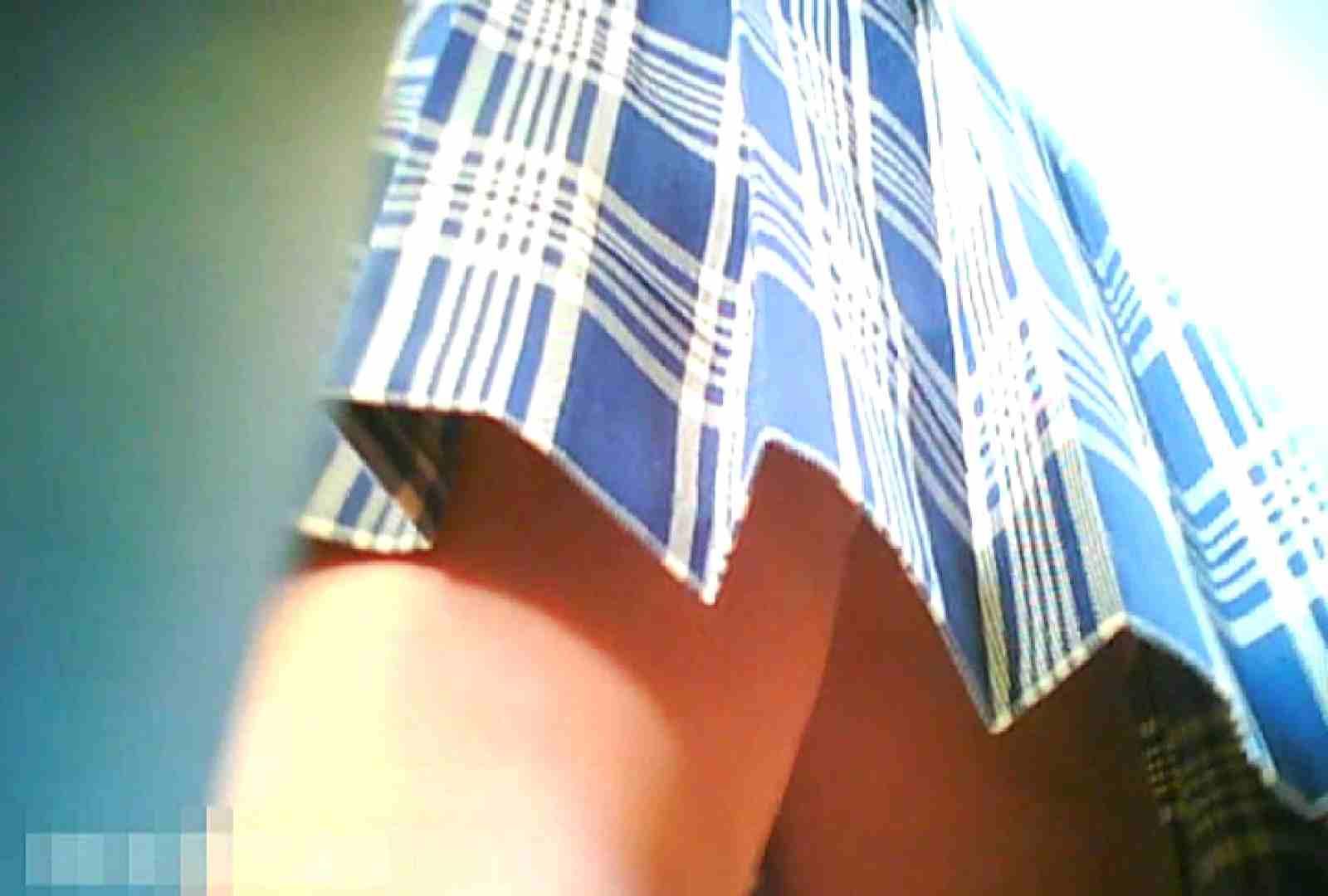 「チキン男」さんの制服ウォッチングVol.7 OLの実態 盗み撮り動画キャプチャ 74pic 32