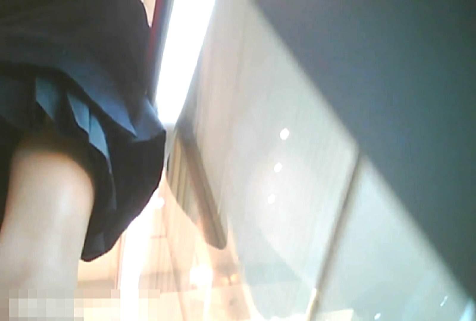「チキン男」さんの制服ウォッチングVol.7 OLの実態 盗み撮り動画キャプチャ 74pic 44