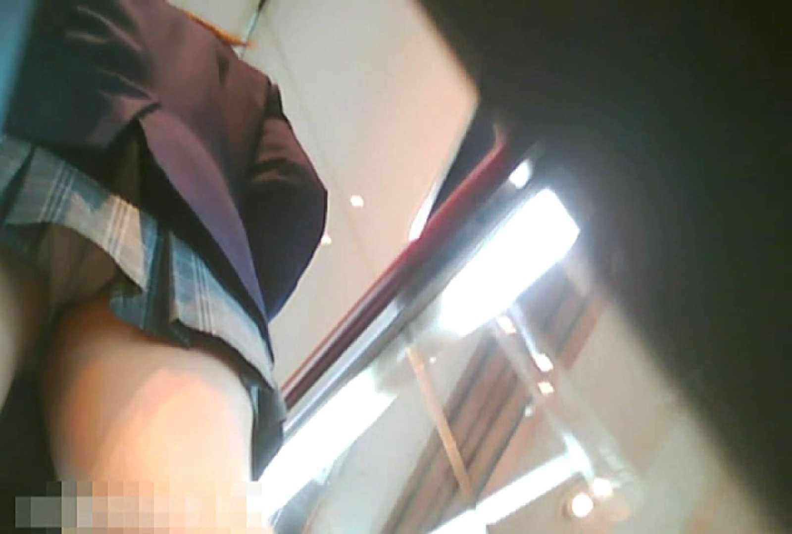 「チキン男」さんの制服ウォッチングVol.7 OLの実態 盗み撮り動画キャプチャ 74pic 53