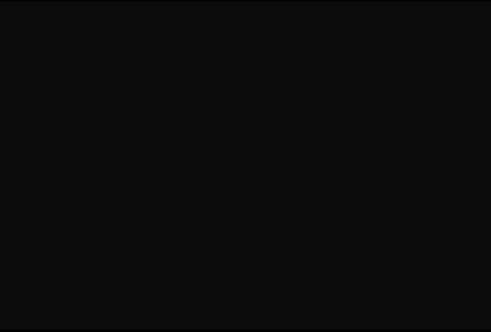 フリマのギャルパンVol.7 ギャルの実態  38pic 21