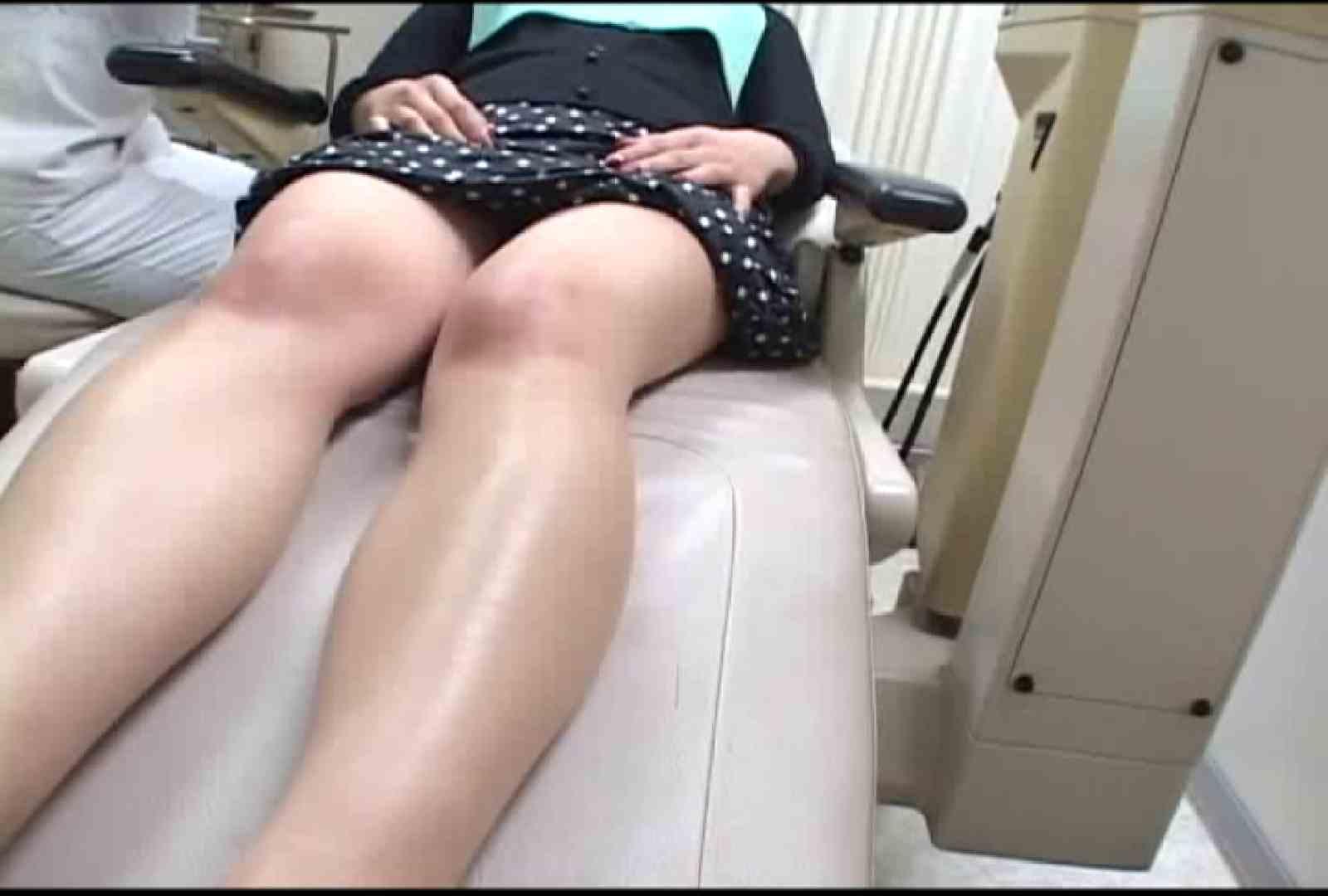 看護師が流出させた歯科医院接写パンツVol.2 パンツ大放出 | OLの実態  83pic 33