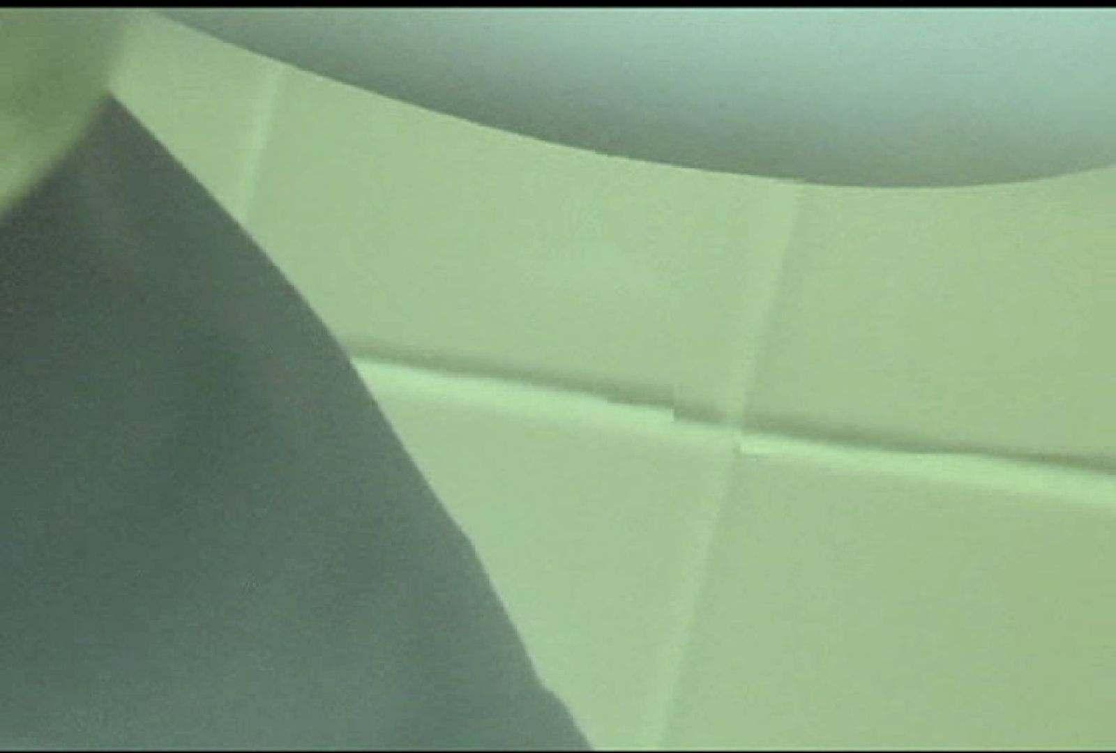 マンコ丸見え女子洗面所Vol.48 OLの実態 覗きオメコ動画キャプチャ 75pic 2