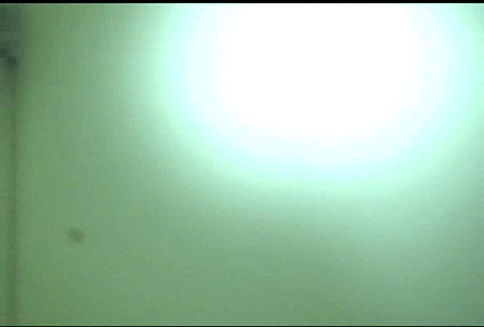 マンコ丸見え女子洗面所Vol.48 マンコ | 赤外線  75pic 13