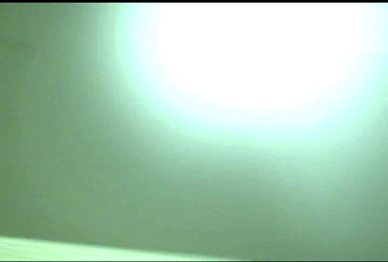 マンコ丸見え女子洗面所Vol.48 OLの実態 覗きオメコ動画キャプチャ 75pic 20