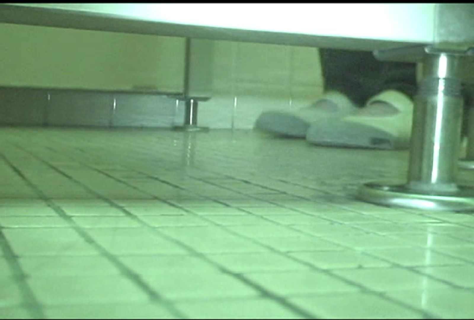 マンコ丸見え女子洗面所Vol.48 OLの実態 覗きオメコ動画キャプチャ 75pic 68