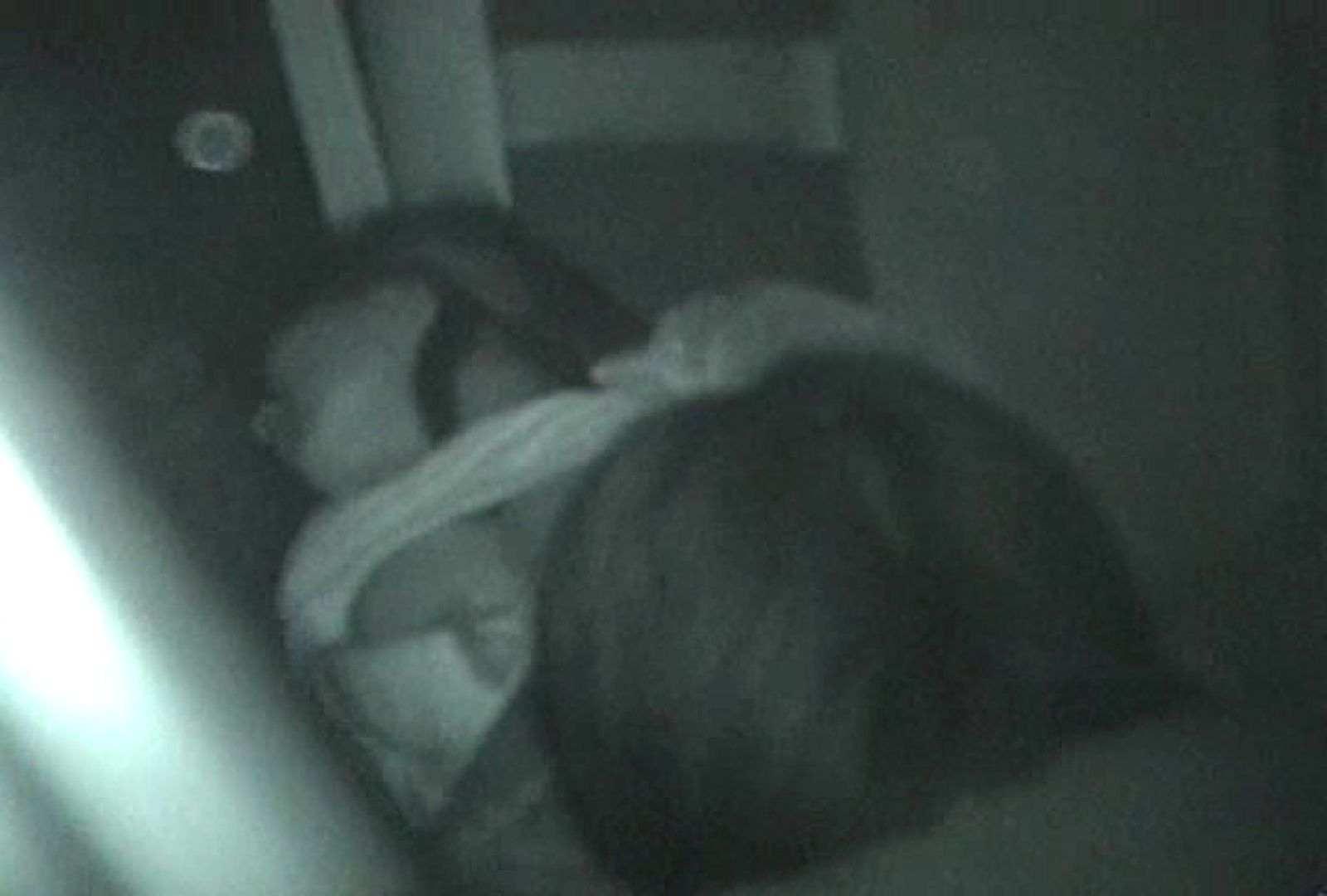 充血監督の深夜の運動会Vol.44 セックス 盗撮動画紹介 31pic 11