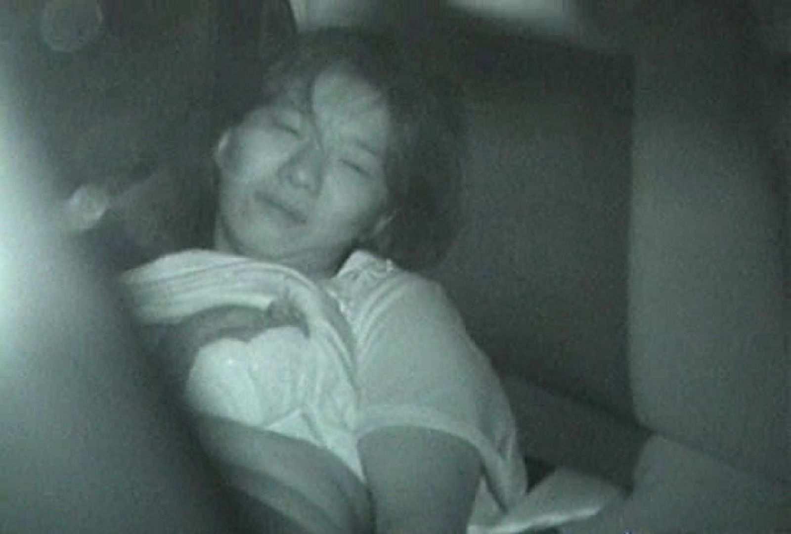 充血監督の深夜の運動会Vol.44 セックス 盗撮動画紹介 31pic 14