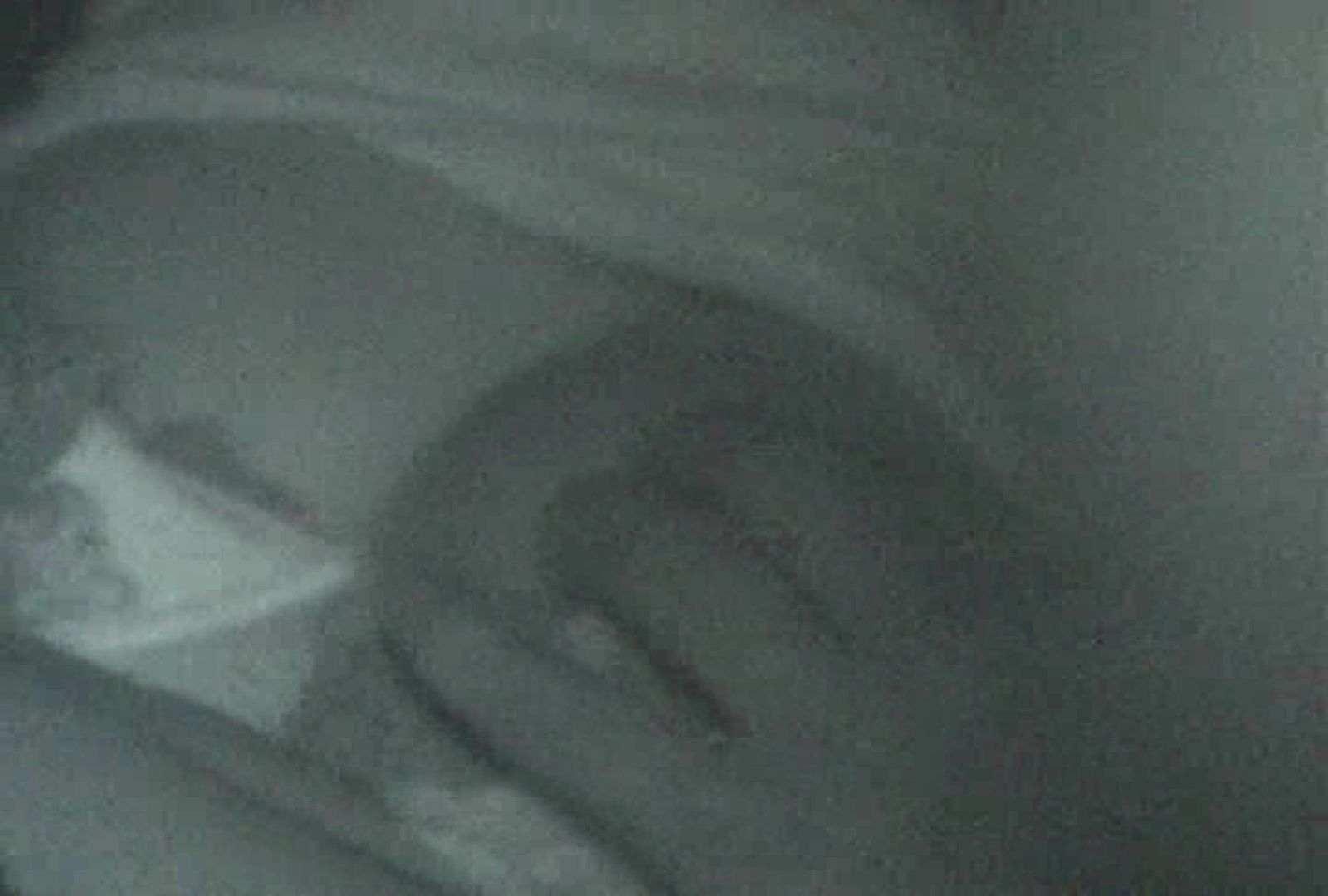 充血監督の深夜の運動会Vol.44 セックス 盗撮動画紹介 31pic 17