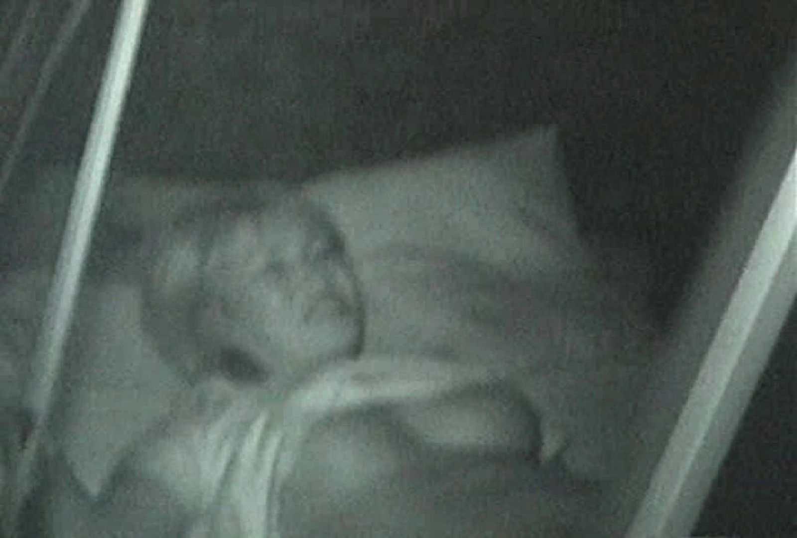 充血監督の深夜の運動会Vol.45 OLの実態 のぞき動画画像 55pic 26