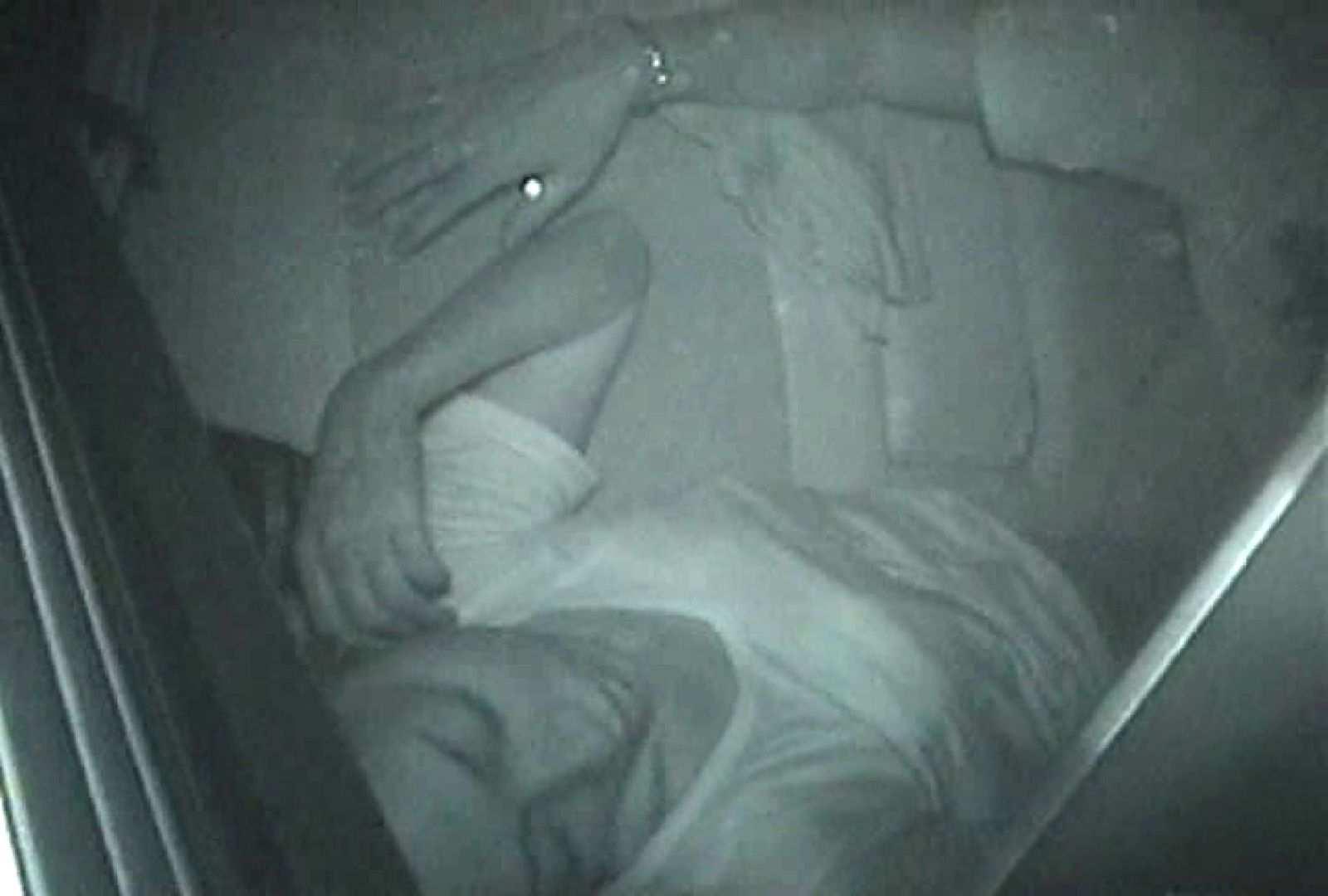 充血監督の深夜の運動会Vol.45 OLの実態 のぞき動画画像 55pic 32