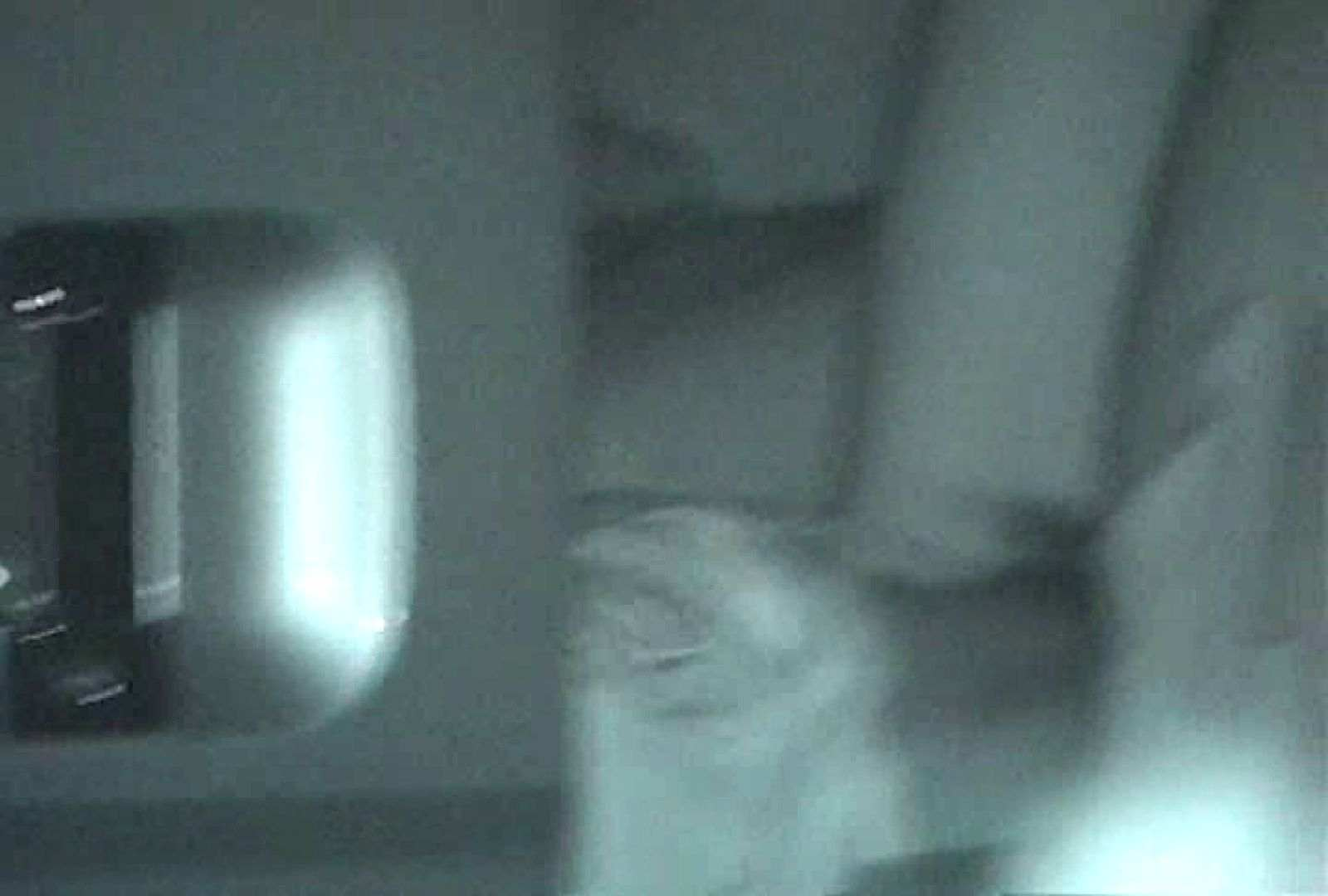 充血監督の深夜の運動会Vol.45 OLの実態 のぞき動画画像 55pic 38