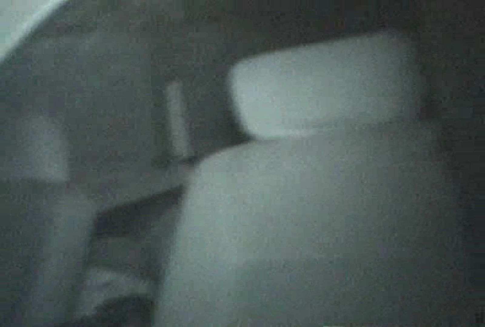 充血監督の深夜の運動会Vol.45 OLの実態 のぞき動画画像 55pic 44