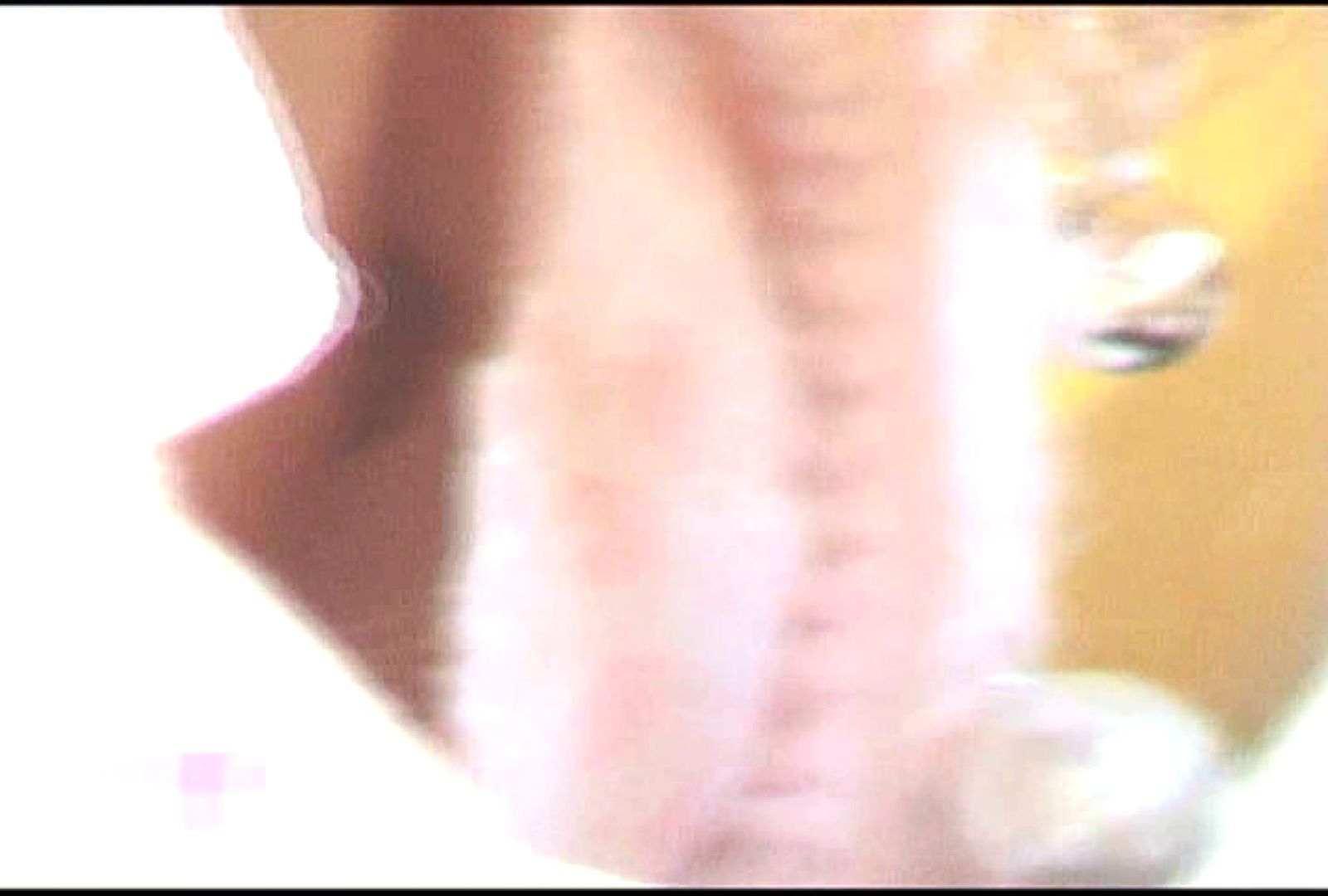 熱視線Vol.5 OLの実態 | 乳首  49pic 7