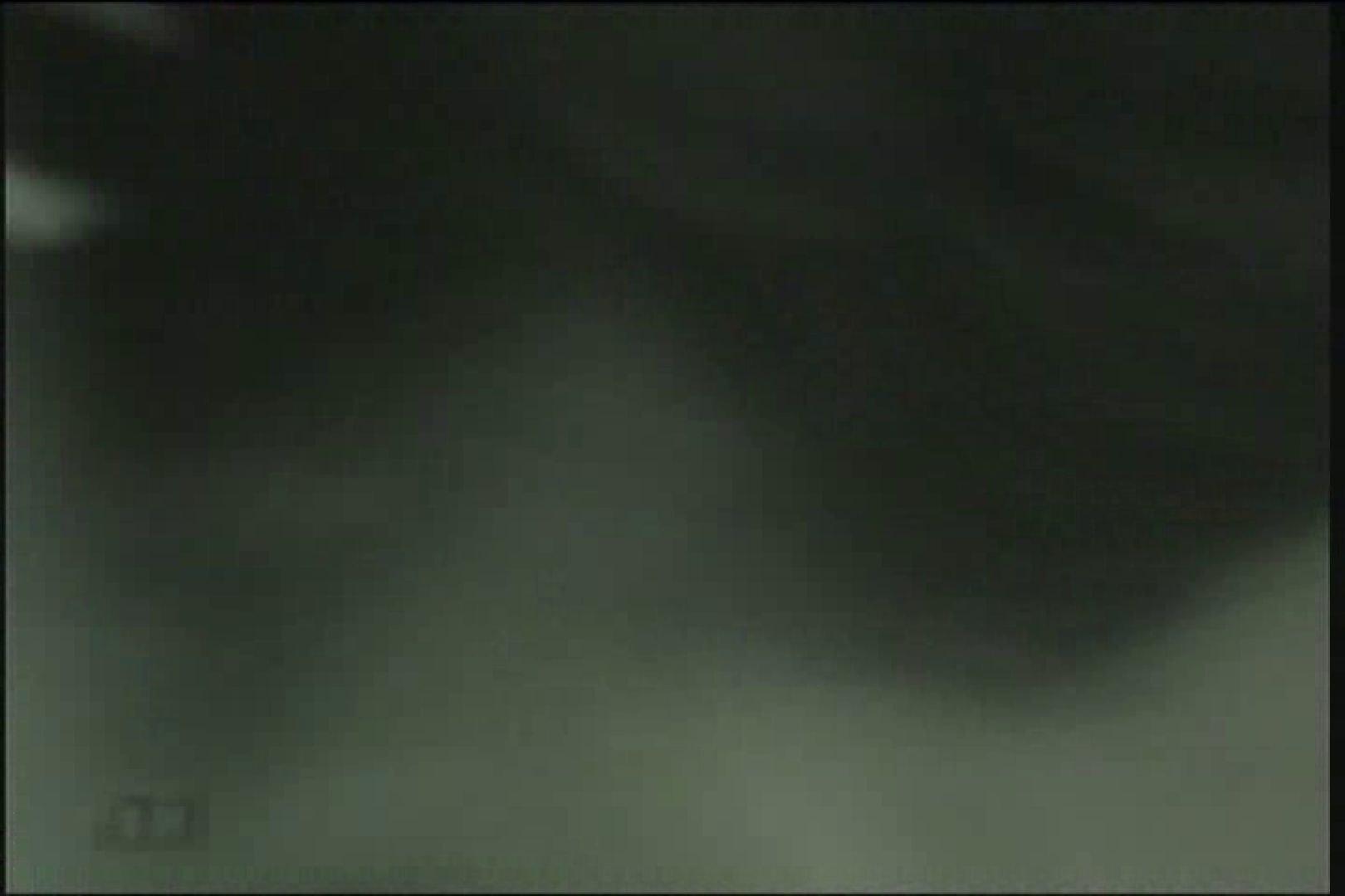 必撮!! チクビっくりVol.8 チクビ オマンコ動画キャプチャ 102pic 59