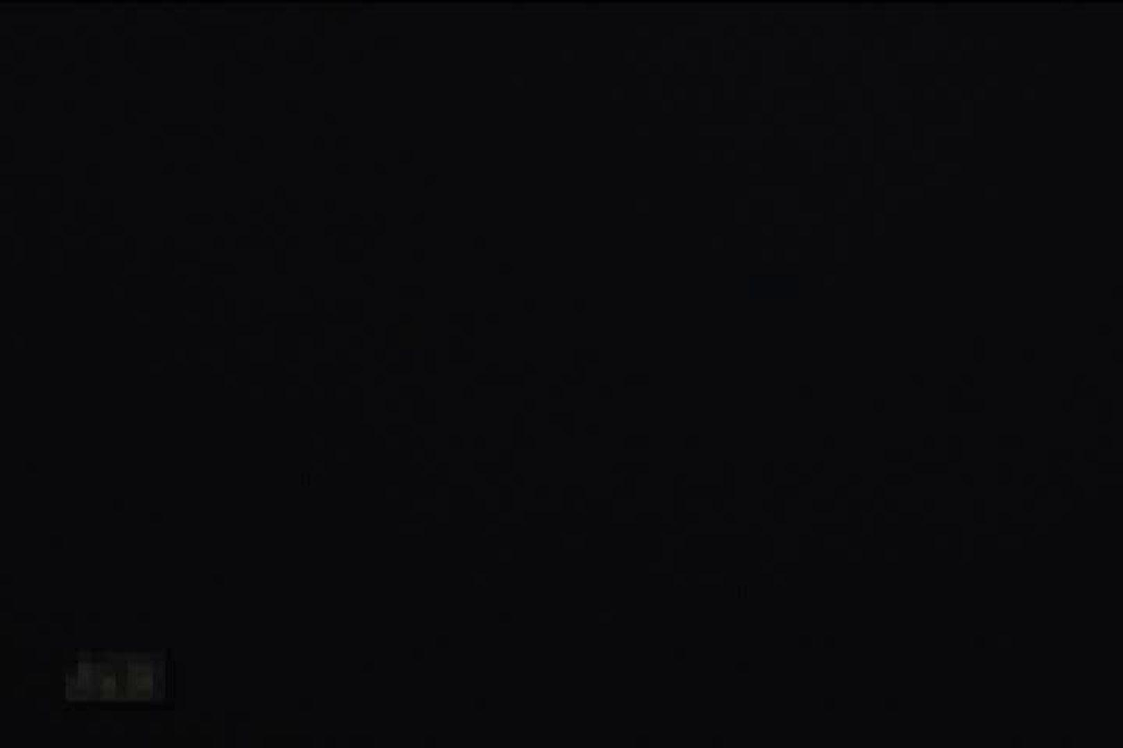 必撮!! チクビっくりVol.8 乳首 覗きオメコ動画キャプチャ 102pic 70