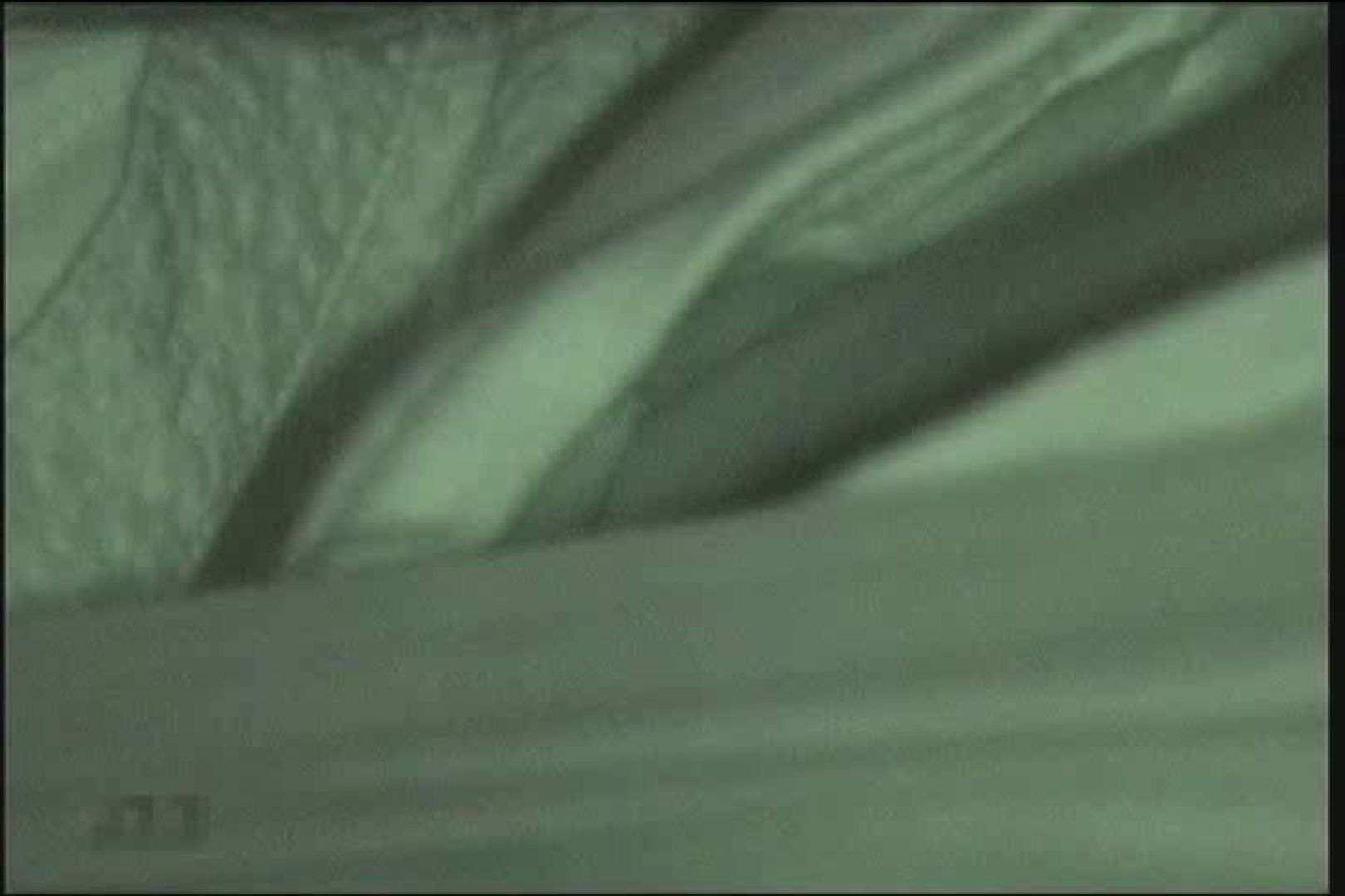 必撮!! チクビっくりVol.8 乳首 覗きオメコ動画キャプチャ 102pic 102