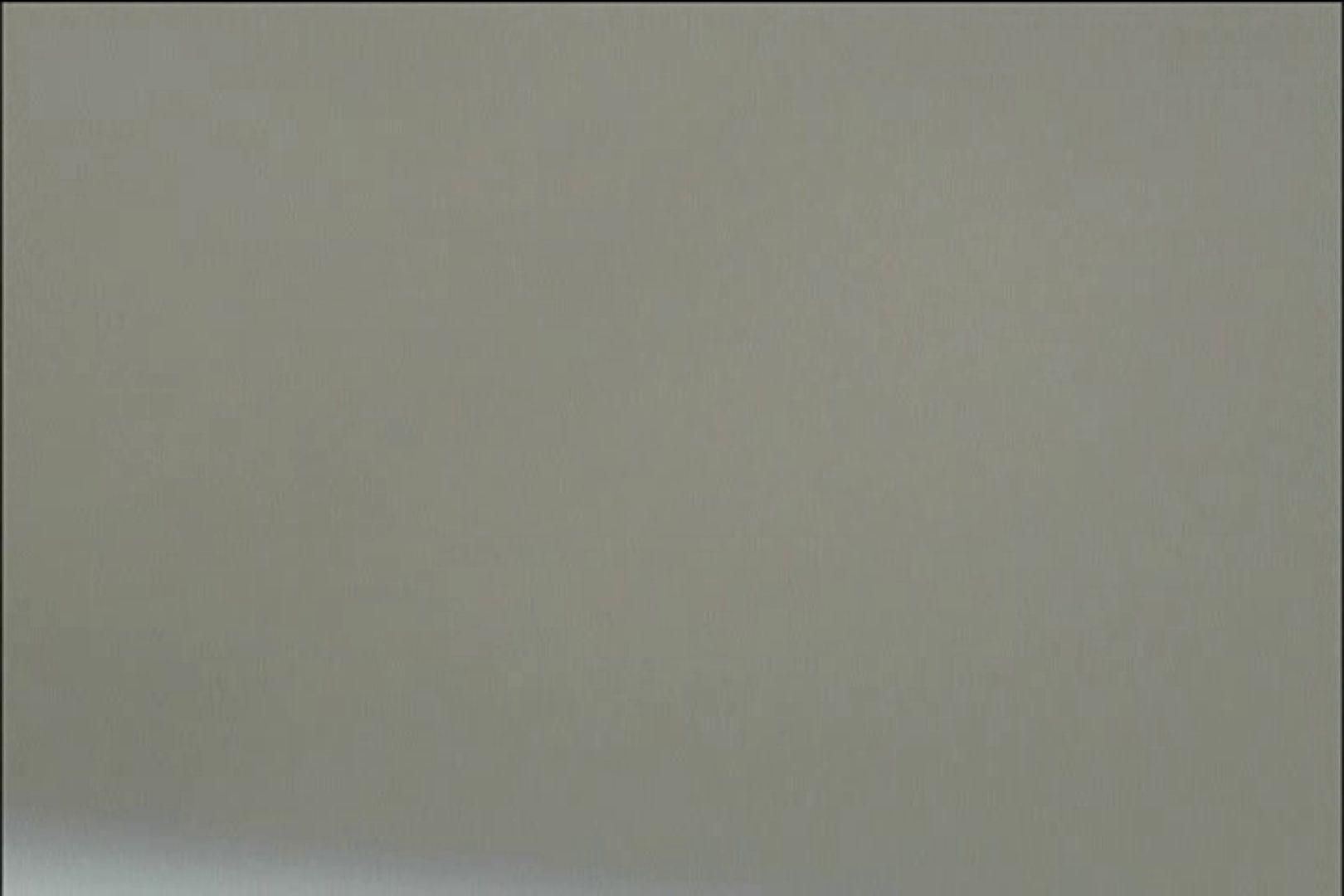 巨乳 乳首:日常に潜む男のロマンVol.1:ピープフォックス(盗撮狐)