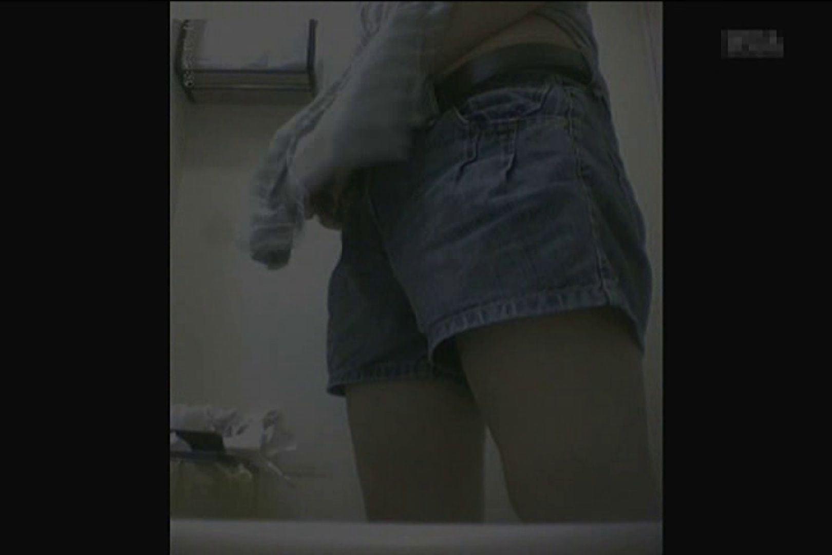 洋式洗面所オムニバスvol.6 おまんこ無修正 | OLの実態  97pic 13