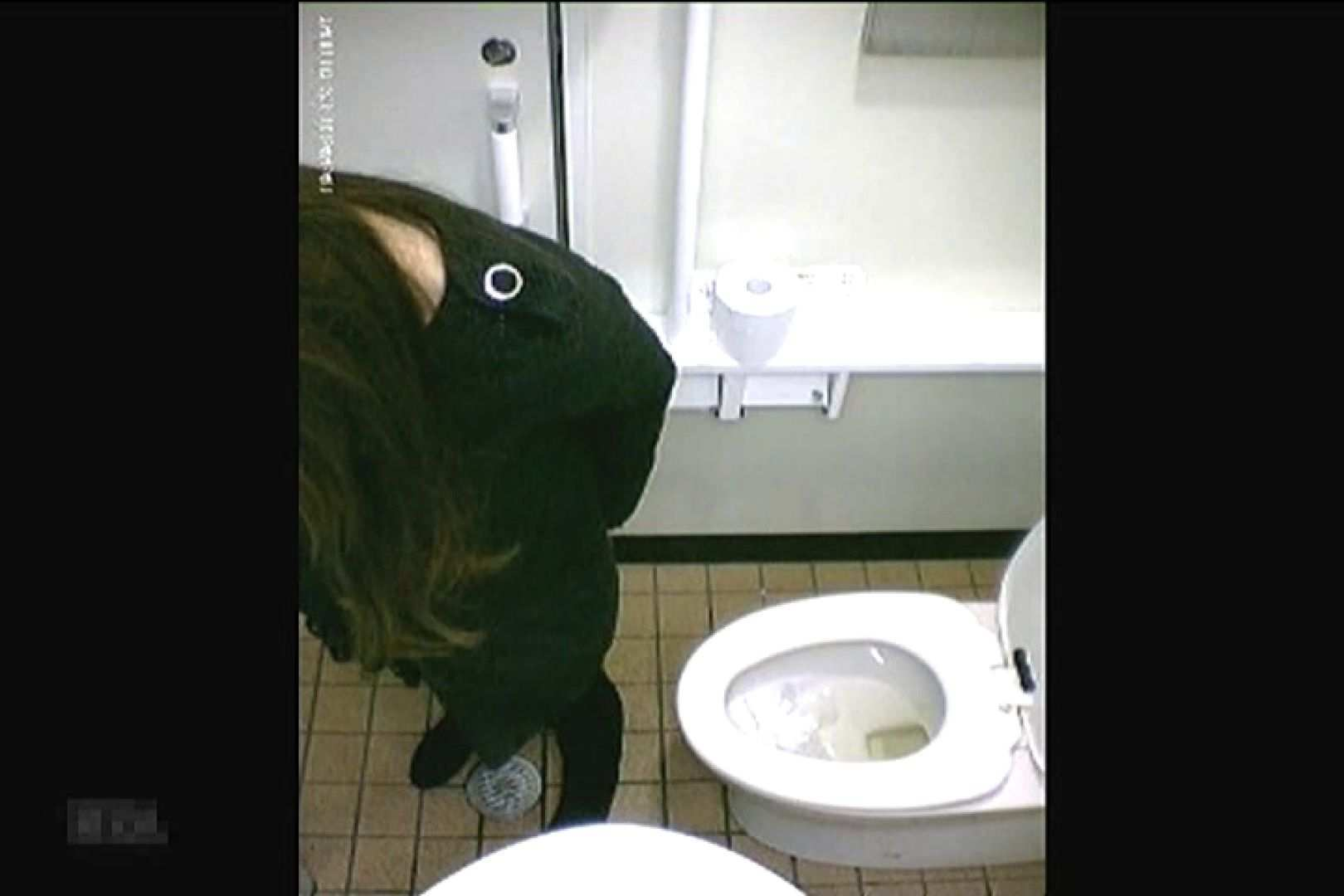 洋式洗面所オムニバスvol.6 おまんこ無修正 | OLの実態  97pic 25