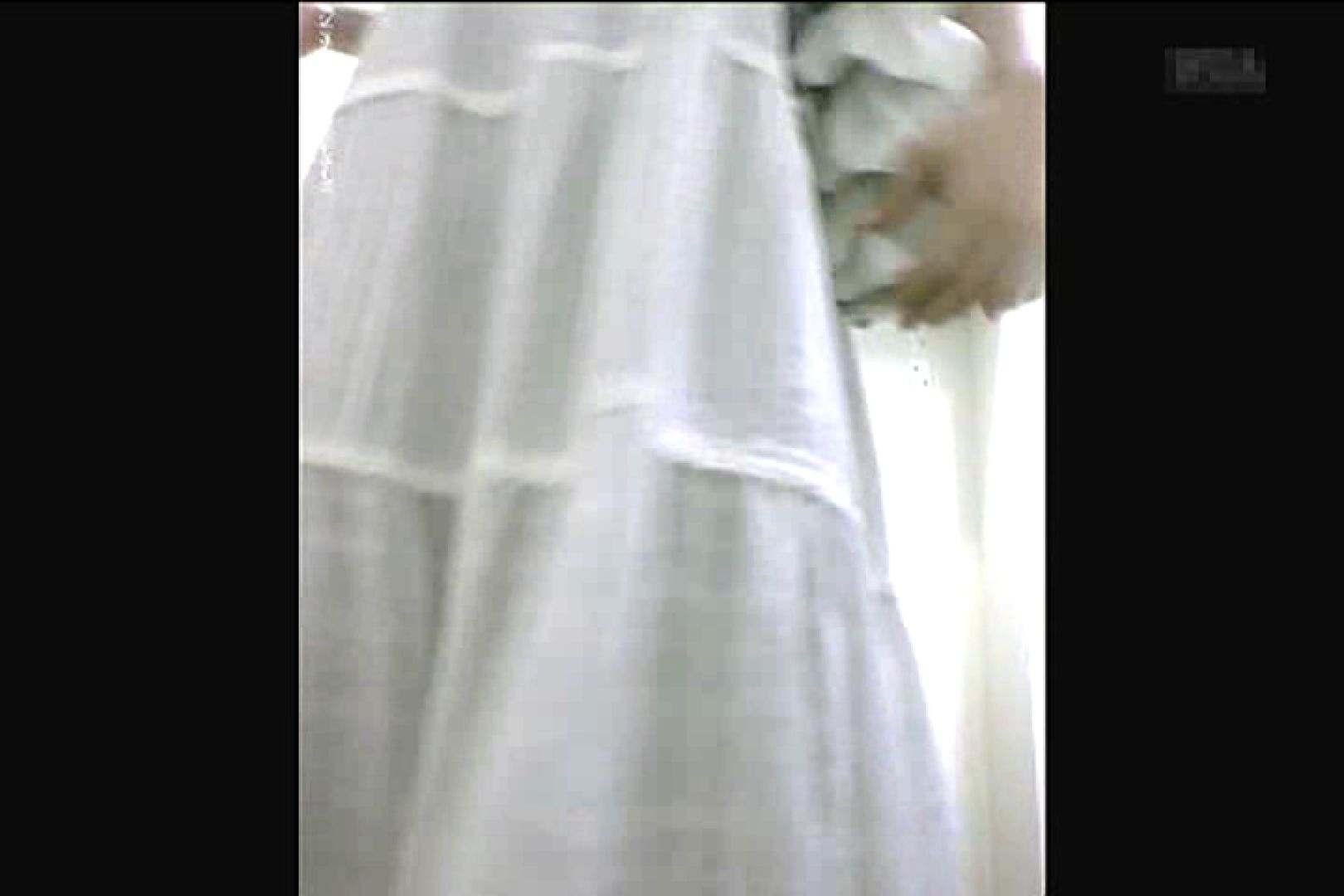 洋式洗面所オムニバスvol.6 おまんこ無修正 | OLの実態  97pic 28