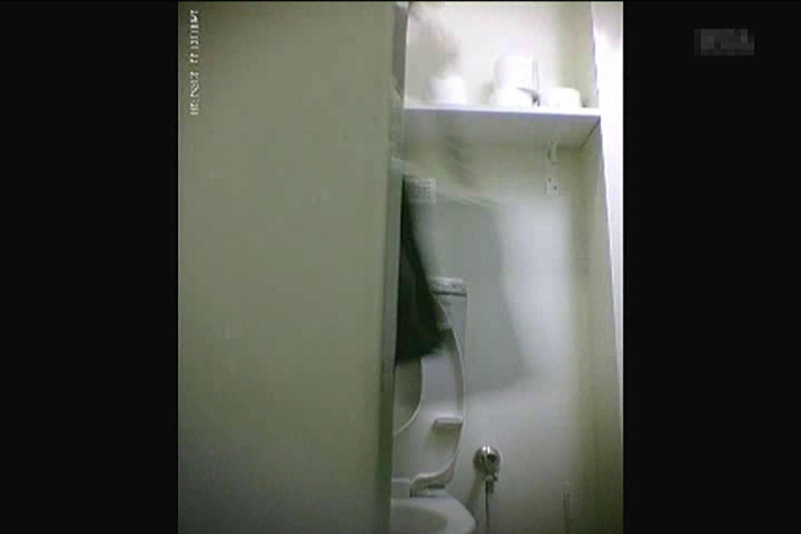 洋式洗面所オムニバスvol.6 洗面所 隠し撮りAV無料 97pic 32