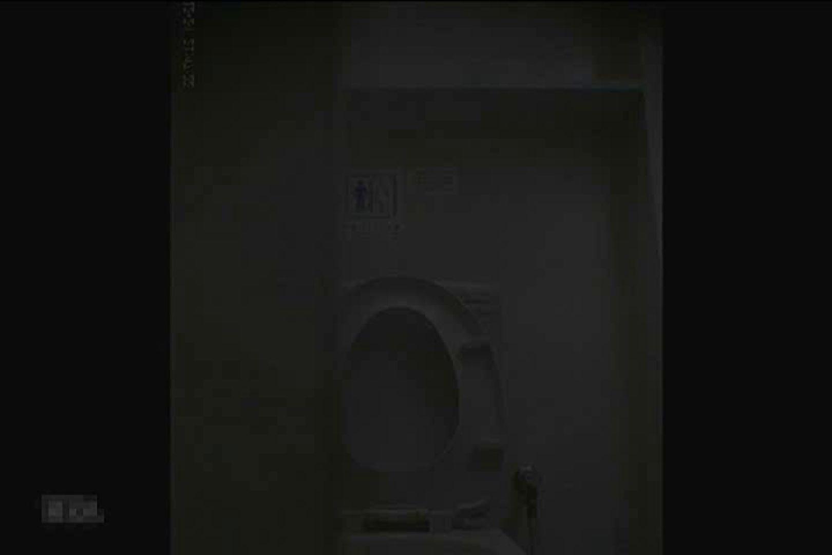 洋式洗面所オムニバスvol.6 おまんこ無修正 | OLの実態  97pic 49
