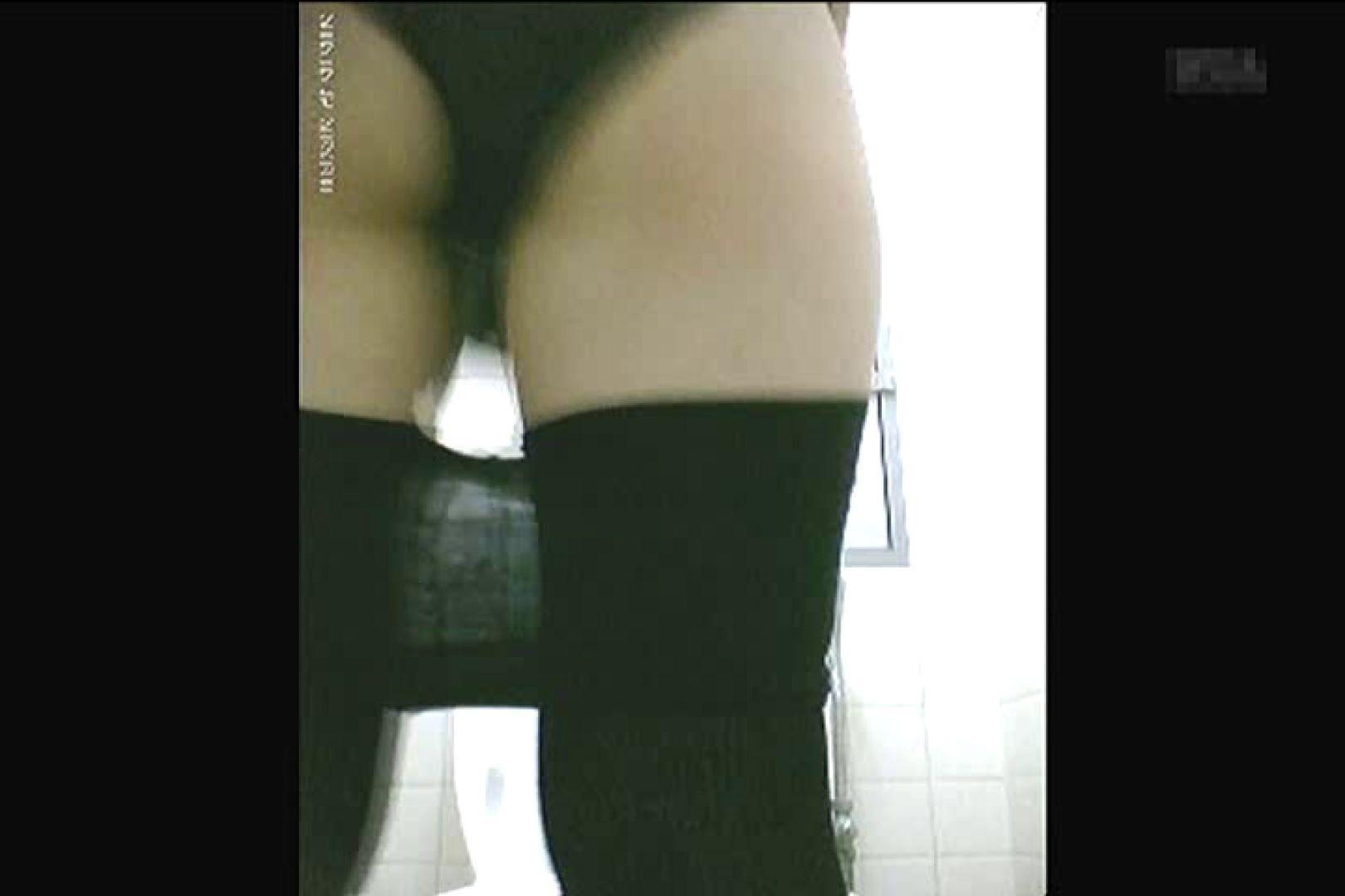 洋式洗面所オムニバスvol.6 洗面所 隠し撮りAV無料 97pic 62