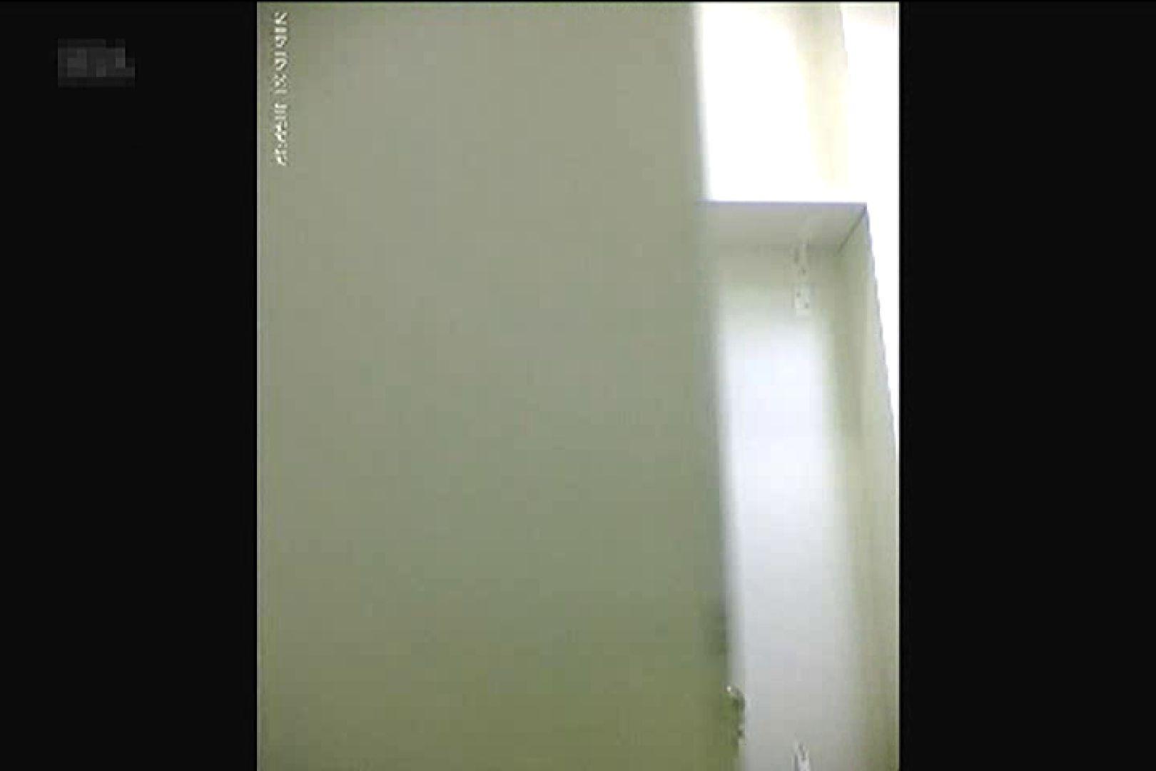 洋式洗面所オムニバスvol.6 洗面所 隠し撮りAV無料 97pic 80