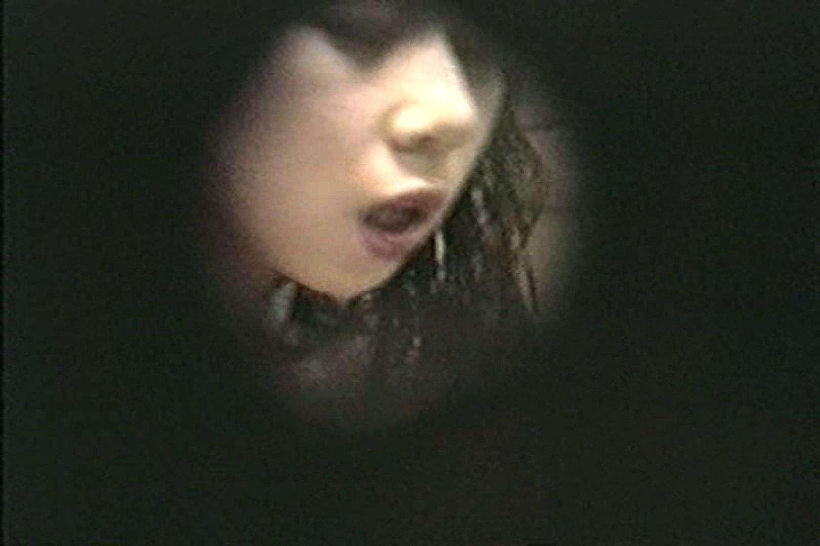 WAC 女子寮Vol.1 覗き   接写  29pic 5