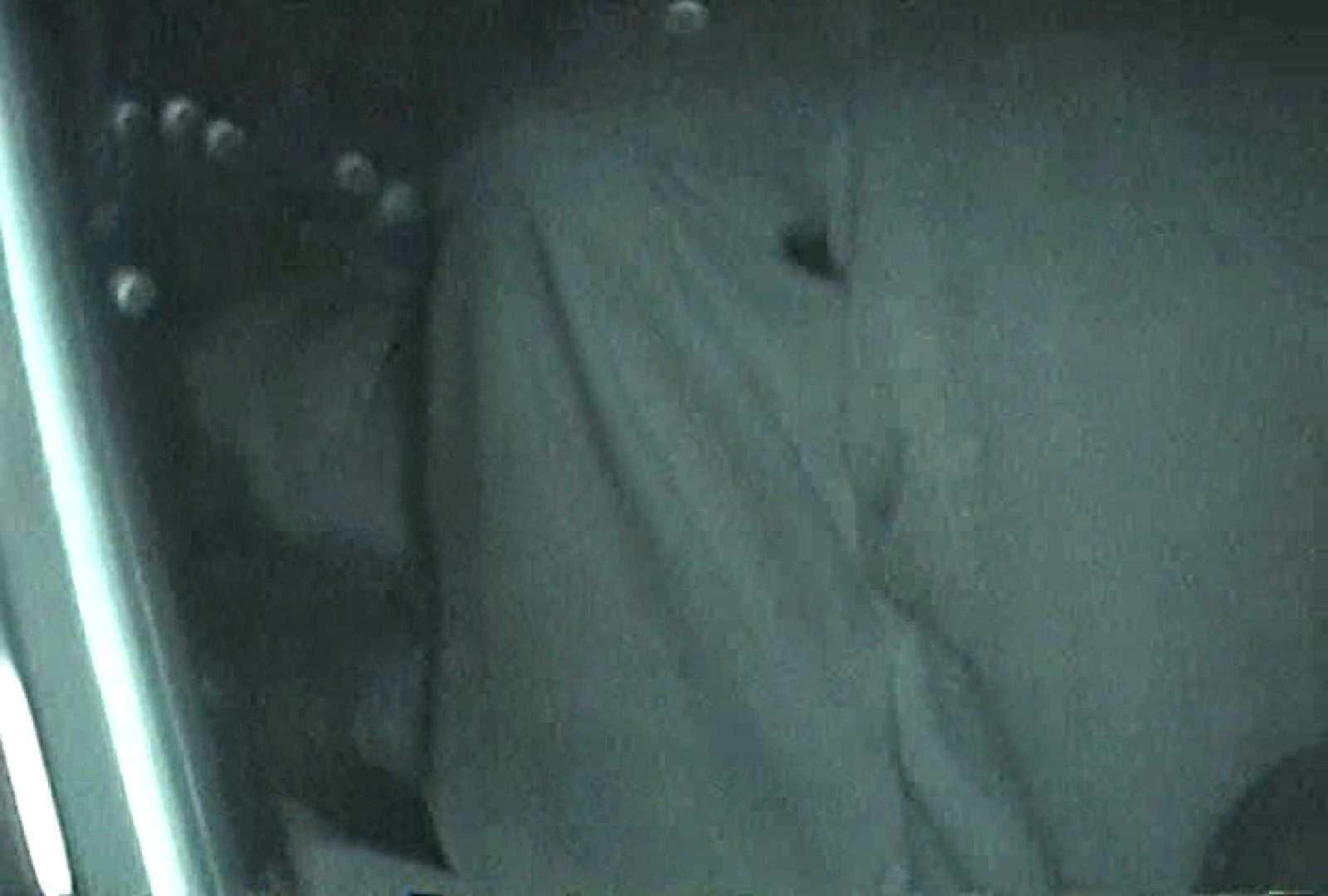 充血監督の深夜の運動会Vol.54 フェラ 隠し撮りオマンコ動画紹介 103pic 32