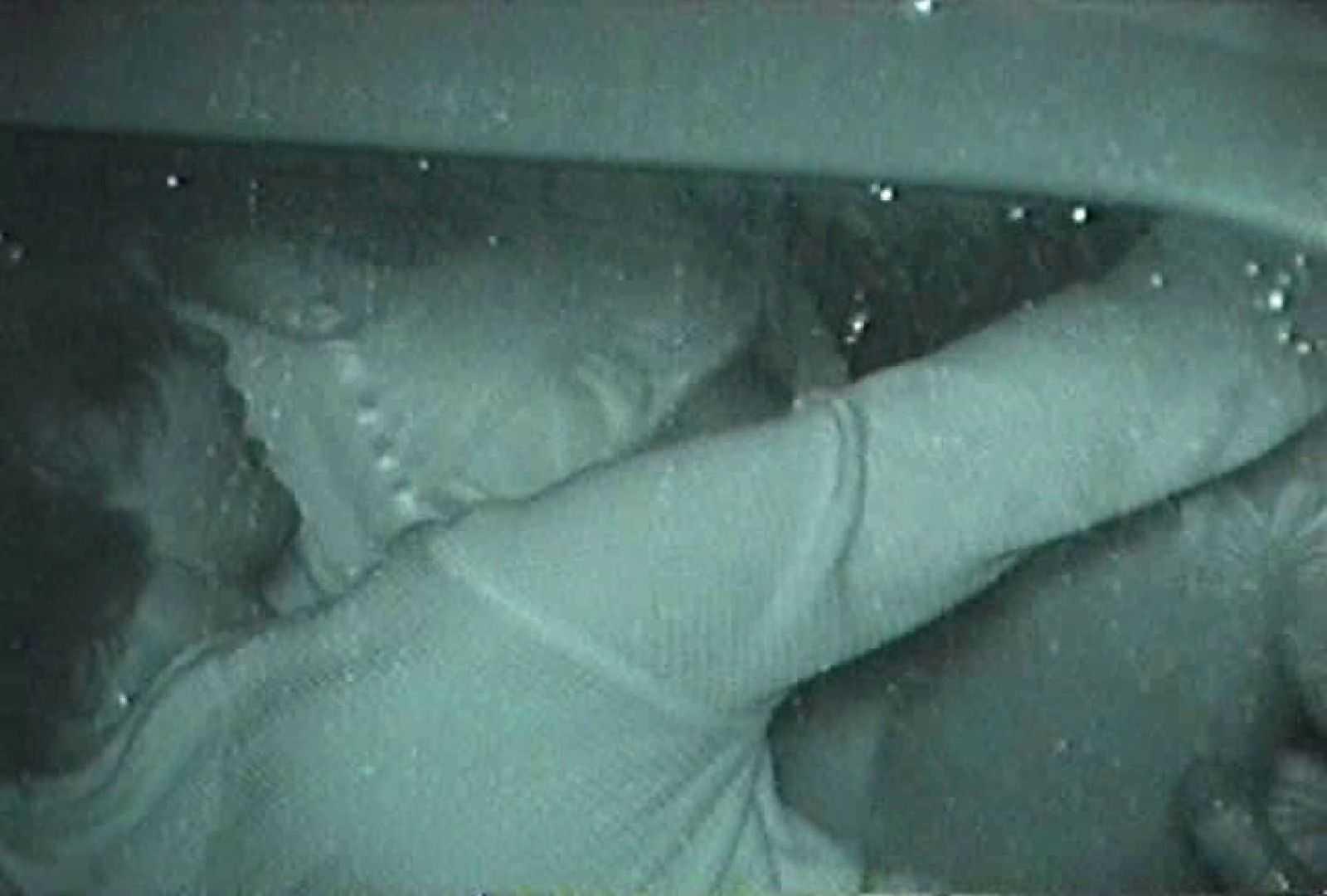 充血監督の深夜の運動会Vol.54 フェラ 隠し撮りオマンコ動画紹介 103pic 47