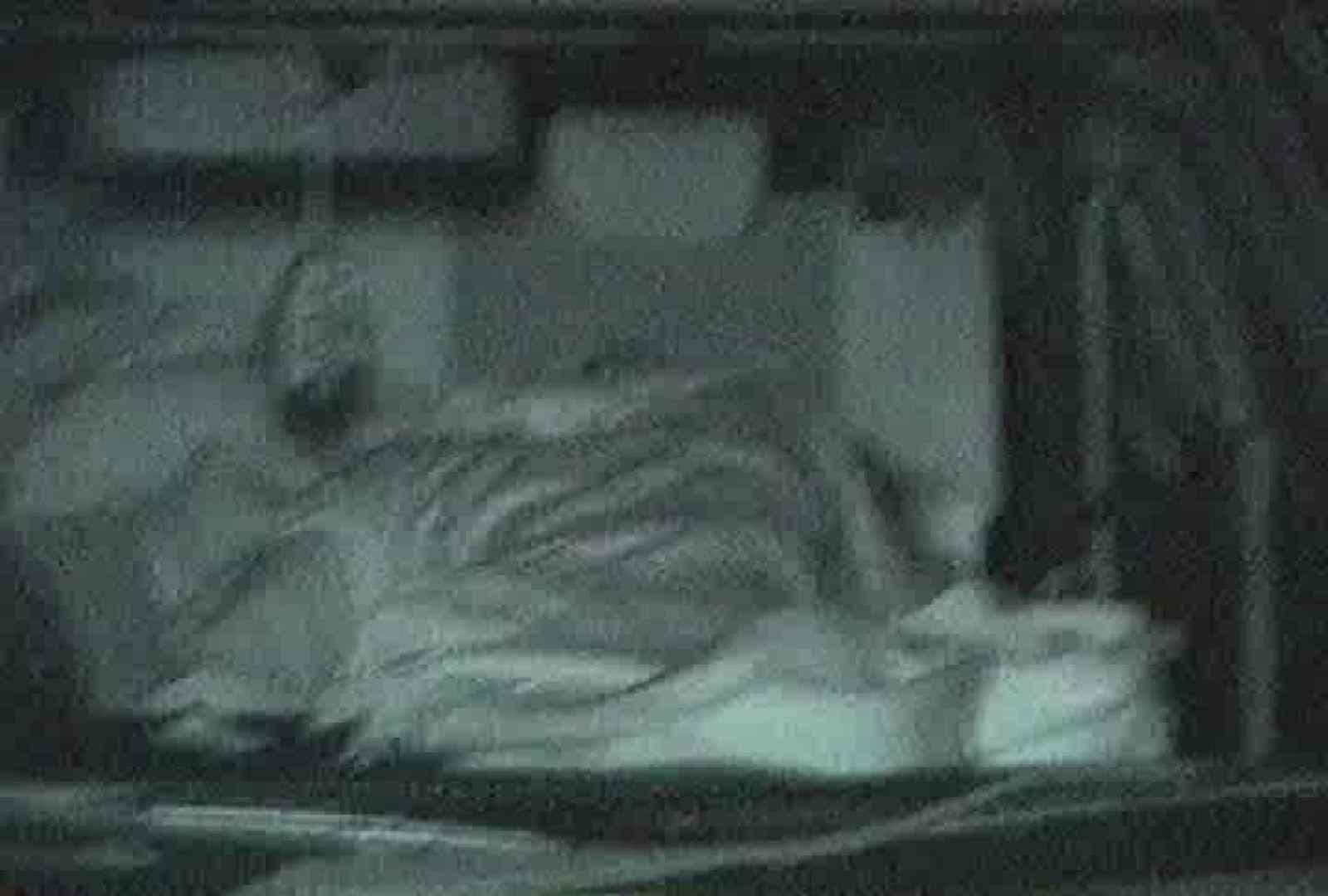 充血監督の深夜の運動会Vol.54 フェラ 隠し撮りオマンコ動画紹介 103pic 50