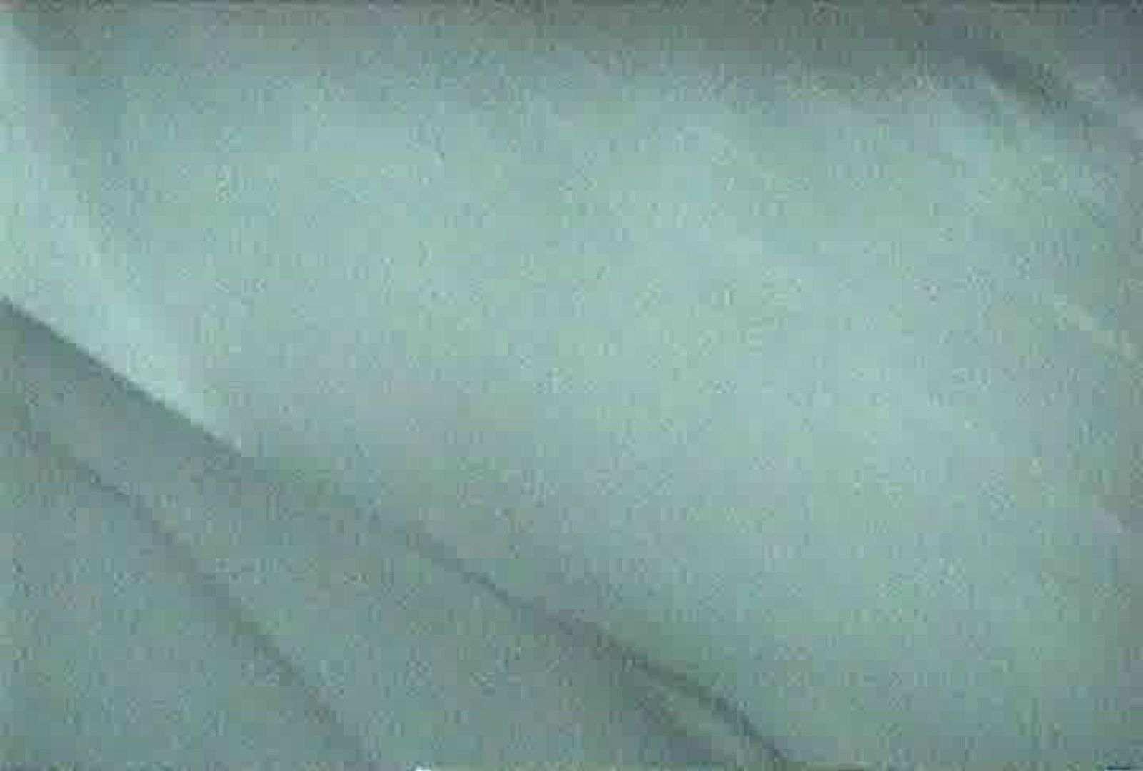 充血監督の深夜の運動会Vol.54 フェラ 隠し撮りオマンコ動画紹介 103pic 65