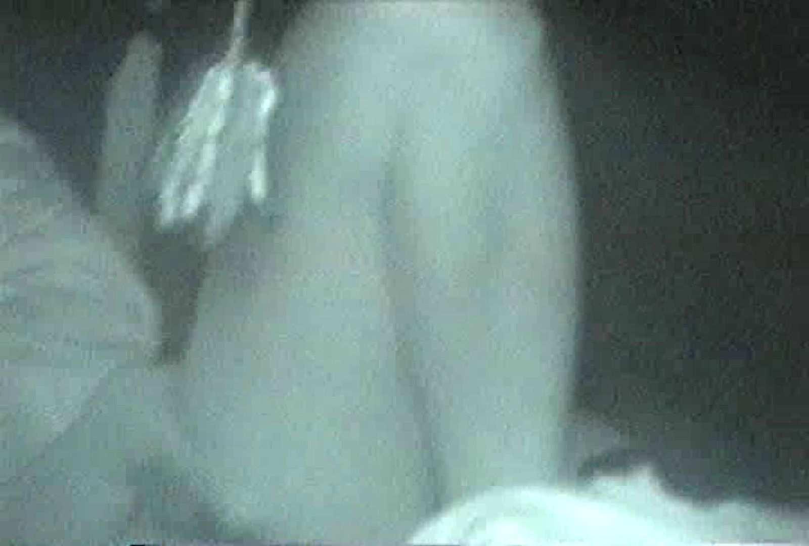 充血監督の深夜の運動会Vol.54 フェラ 隠し撮りオマンコ動画紹介 103pic 74