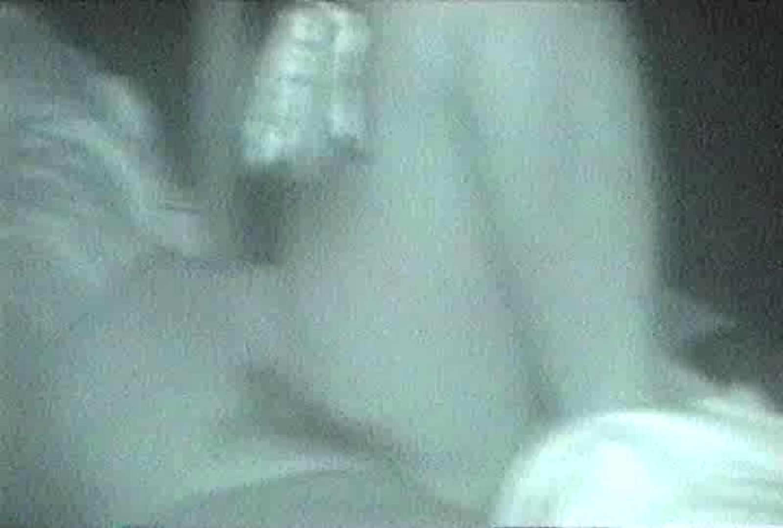 充血監督の深夜の運動会Vol.54 OLの実態  103pic 75