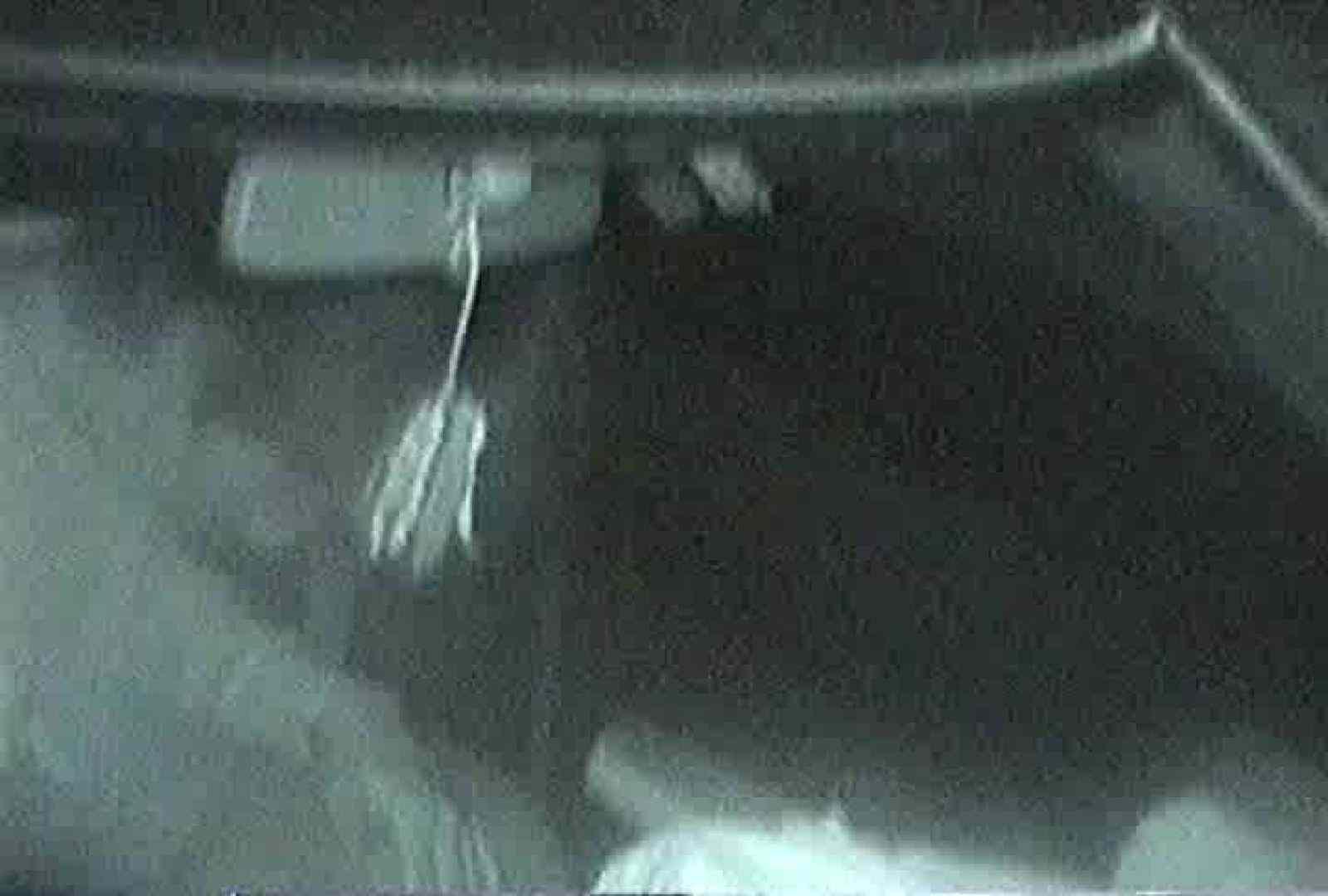 充血監督の深夜の運動会Vol.54 フェラ 隠し撮りオマンコ動画紹介 103pic 80