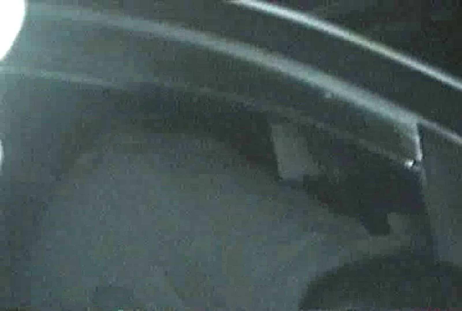 充血監督の深夜の運動会Vol.54 フェラ 隠し撮りオマンコ動画紹介 103pic 98